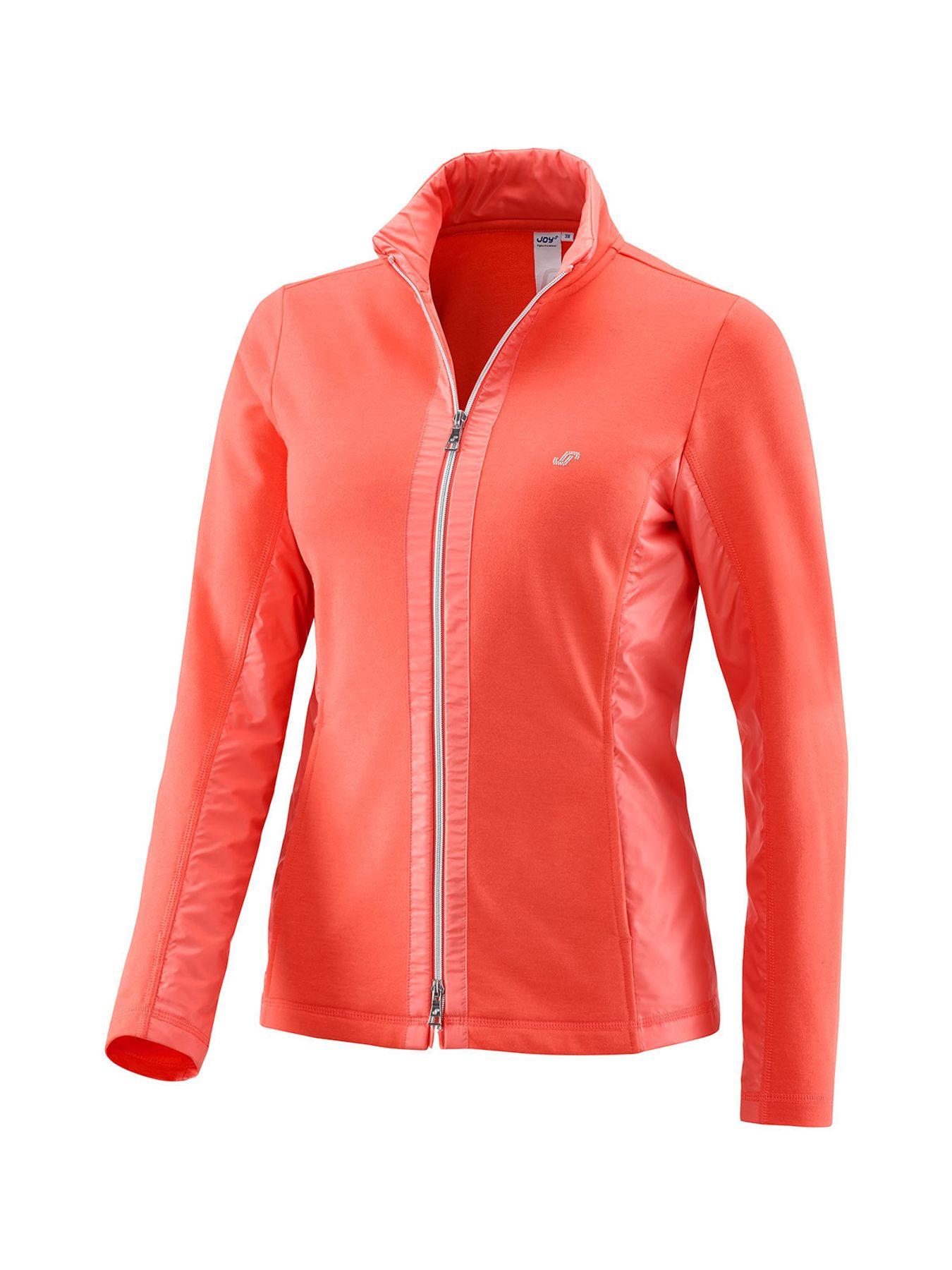 Joy - Damen Sport und Freizeit Jacke in mehreren Farben, Diandra (34487 A) – Bild 7