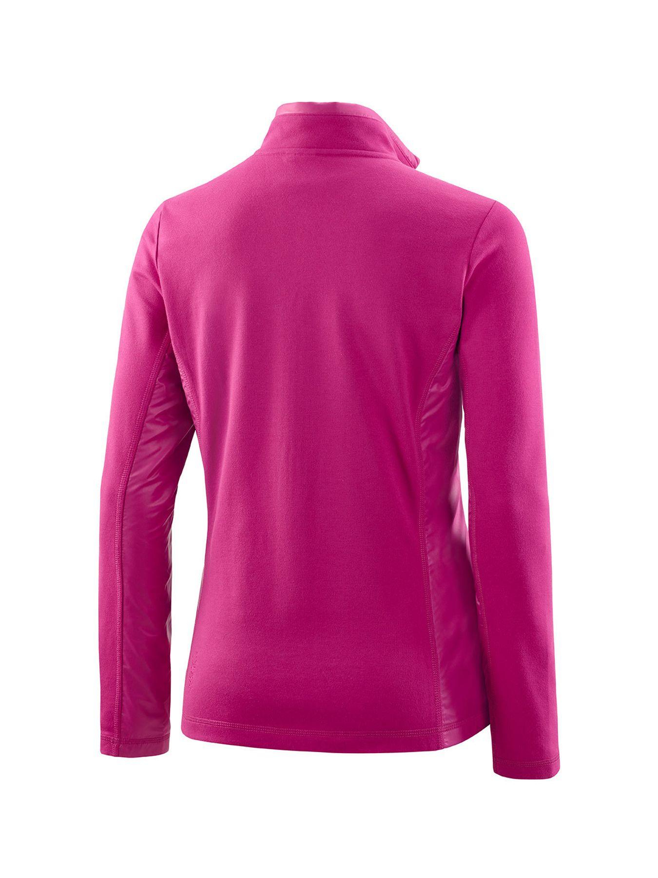 Joy - Damen Sport und Freizeit Jacke in mehreren Farben, Diandra (34487A) – Bild 16