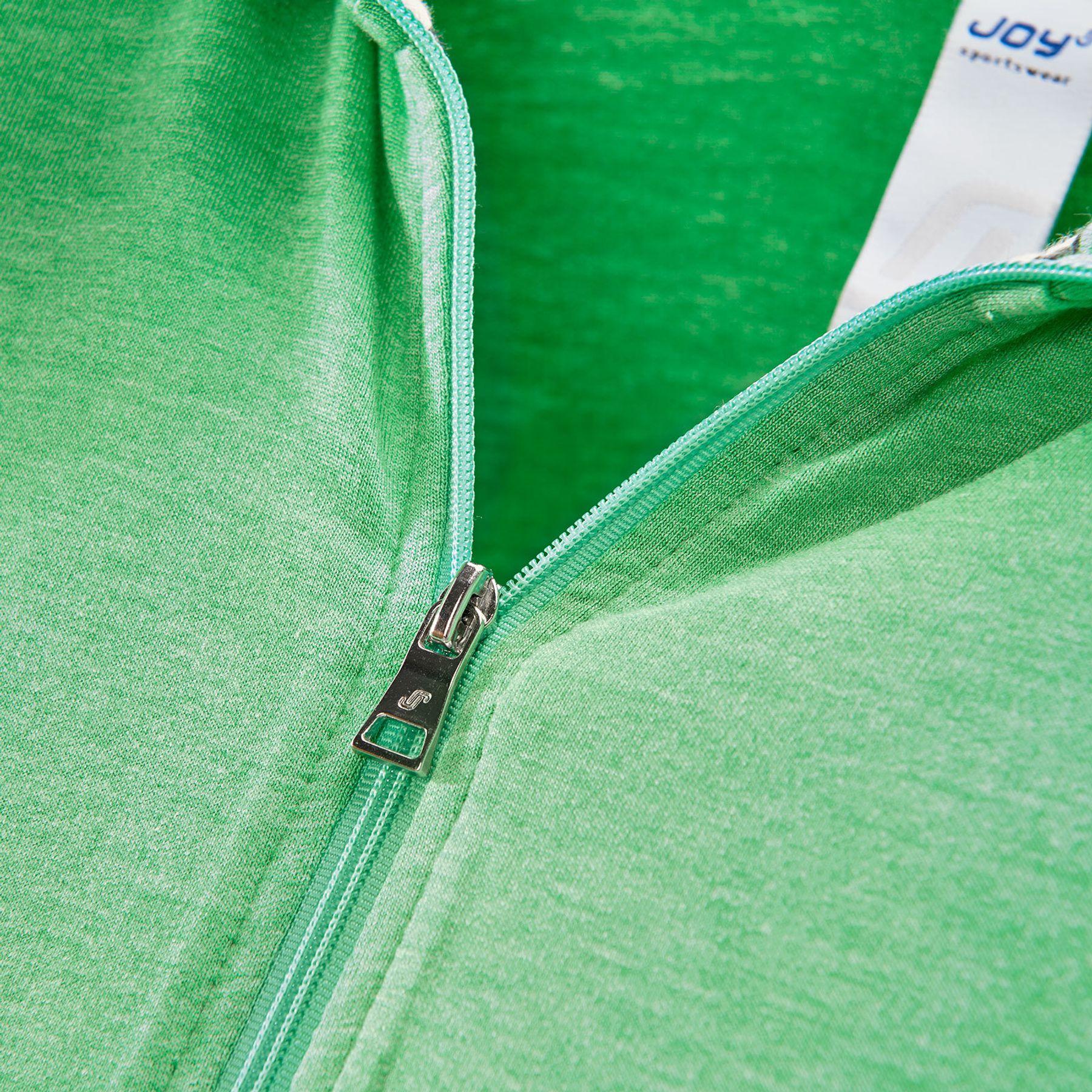 Joy - Damen Sport und Freizeit Jacke in mehreren Farben, Kama (34488 A) – Bild 8