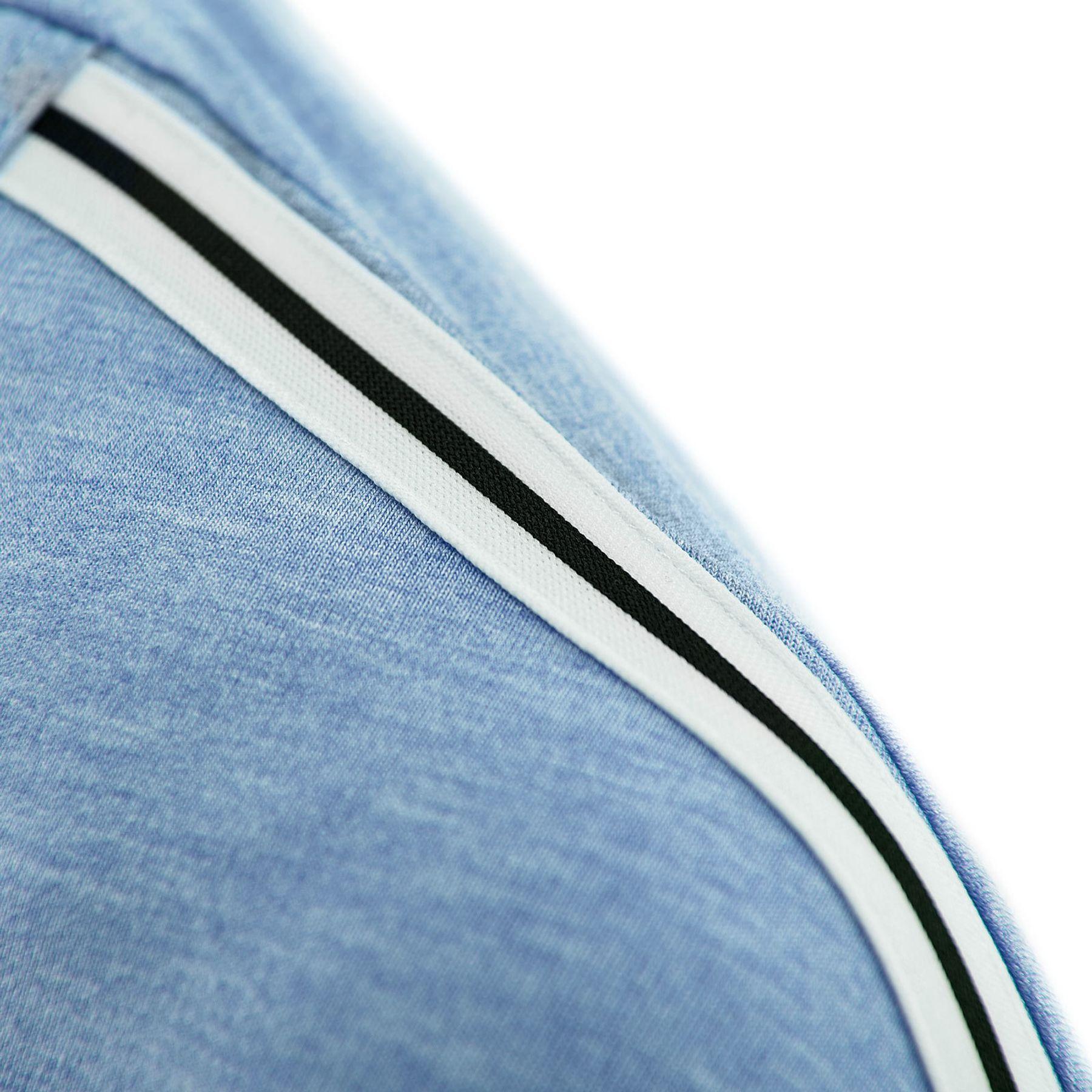 Joy - Damen Sport und Freizeit Sommer Sweatshirt, Claudia (34518A) – Bild 12
