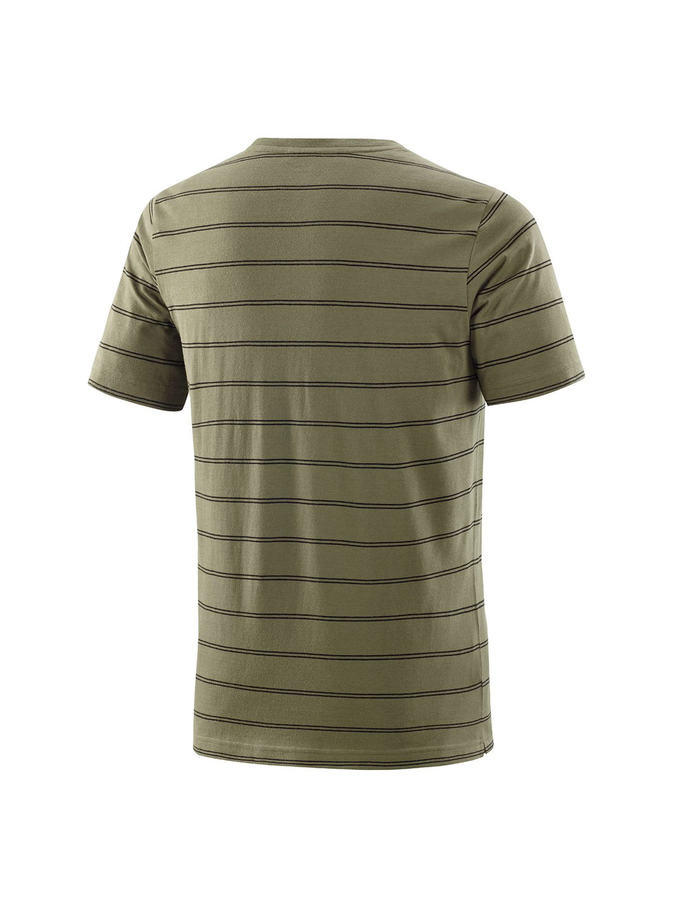 Joy - Herren Sport und Freizeit Shirt mit Rundhalsausschnitt, Wesley (40238A) – Bild 14