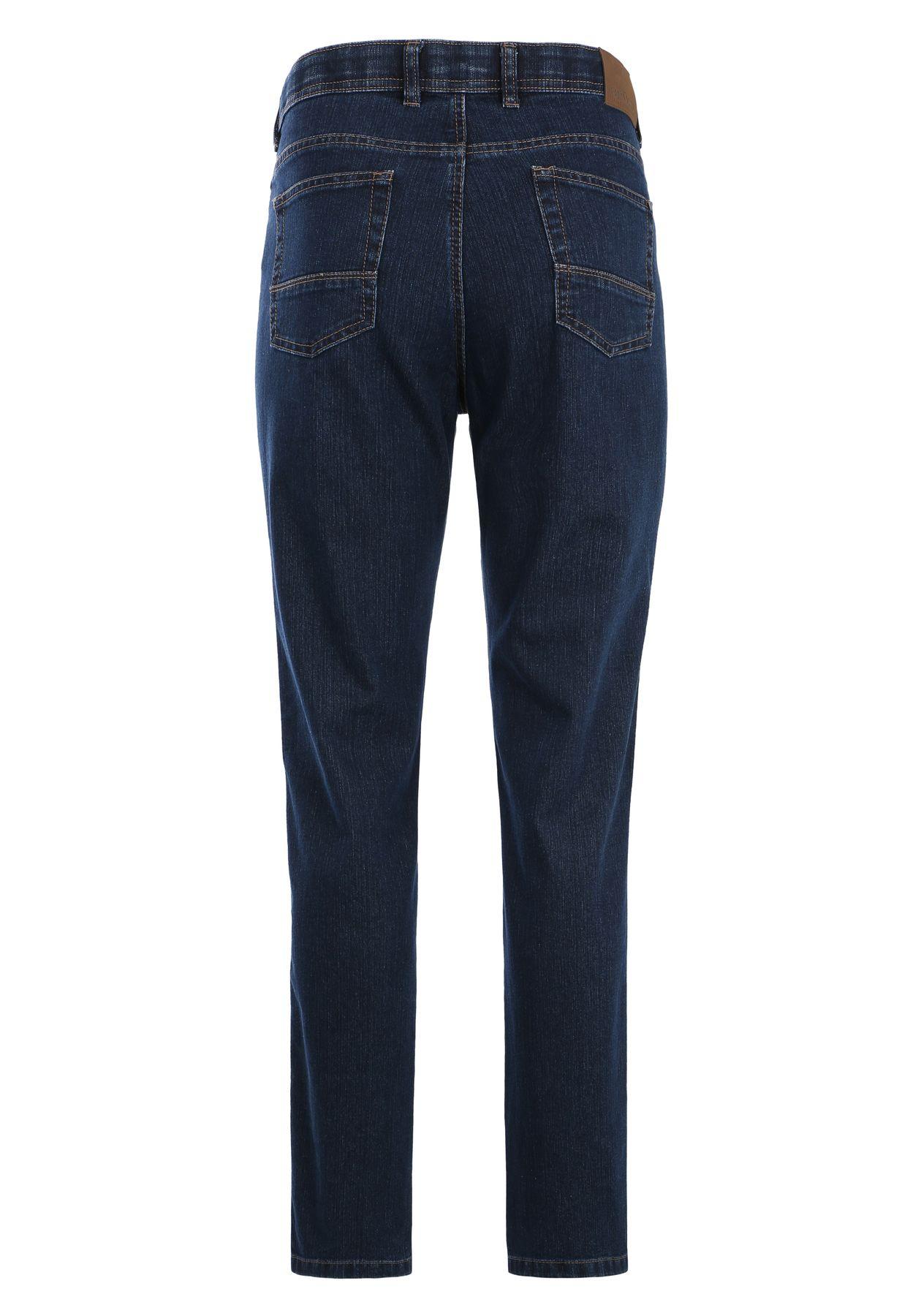 Brühl - Herren Five-Pocket Jeans in verschiedenen Farben, Genua 3 (0534003142100) – Bild 2
