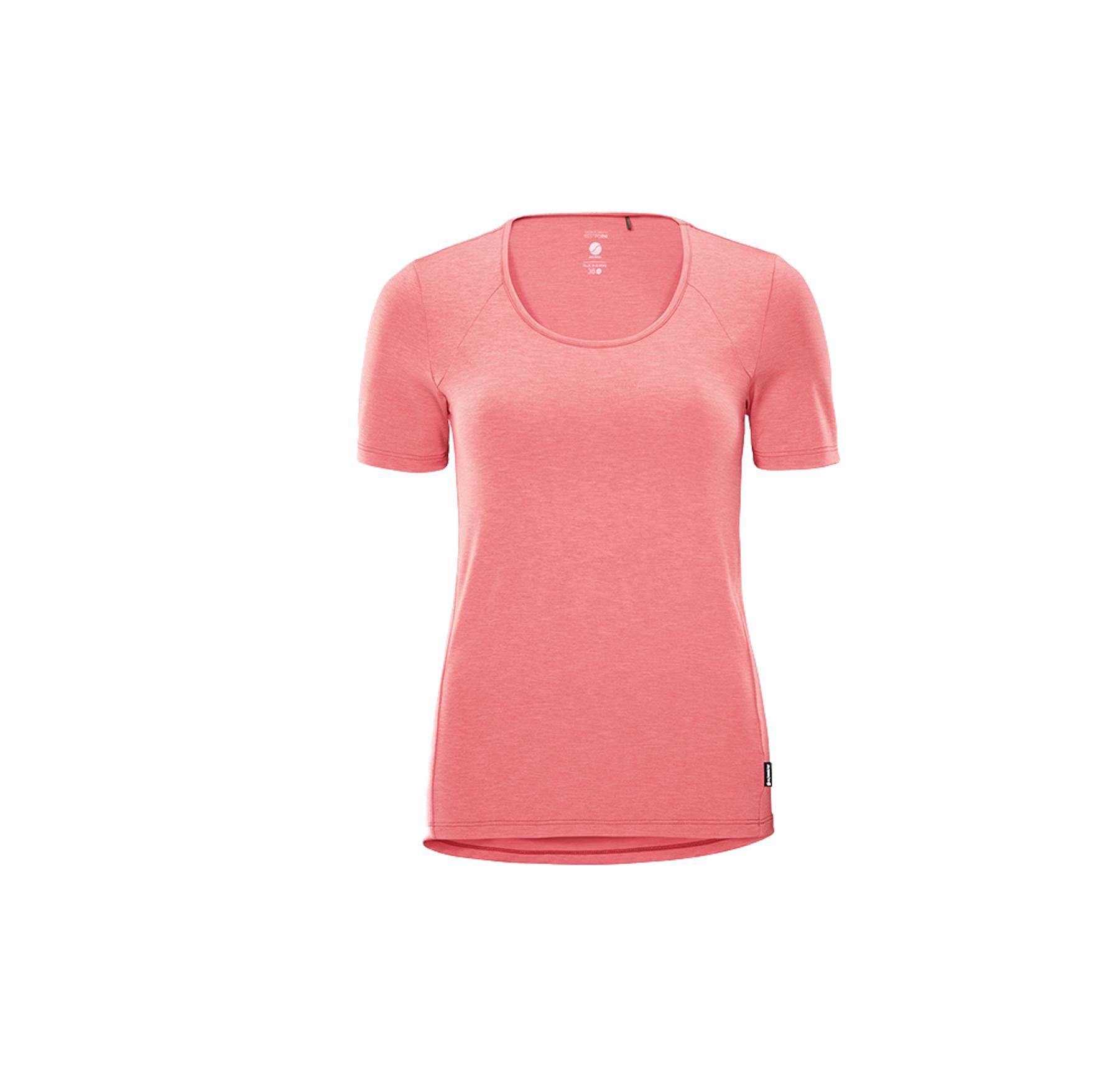 Schneider - Damen Sport und Freizeit Shirt, DAYNAW (3014) – Bild 1
