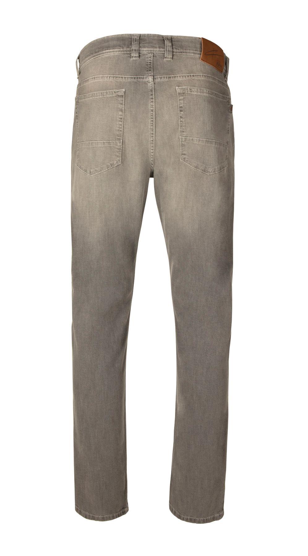 Brühl - Herren 5-Pocket Jeans in verschiedenen Farben, Maro Do (0665003163100) – Bild 2
