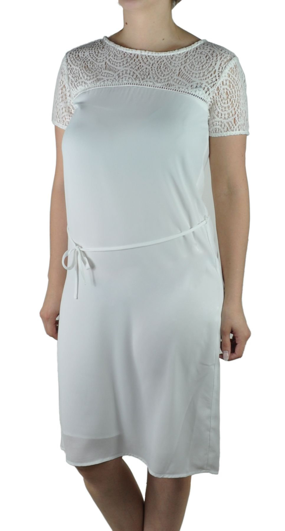 Soyaconcept - Damen Kleid, SC-CEMRE112 (13907-30) – Bild 1