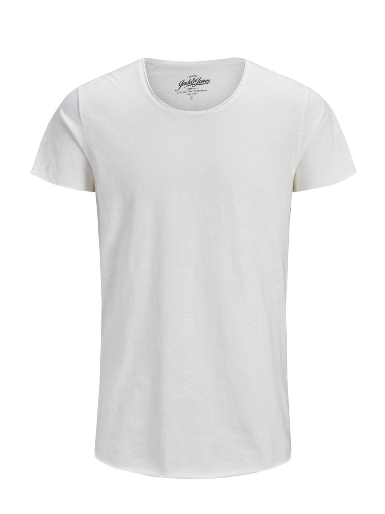 Jack & Jones - Herren T-shirt in verschiedenen Farben, (Art. 12136679) – Bild 6