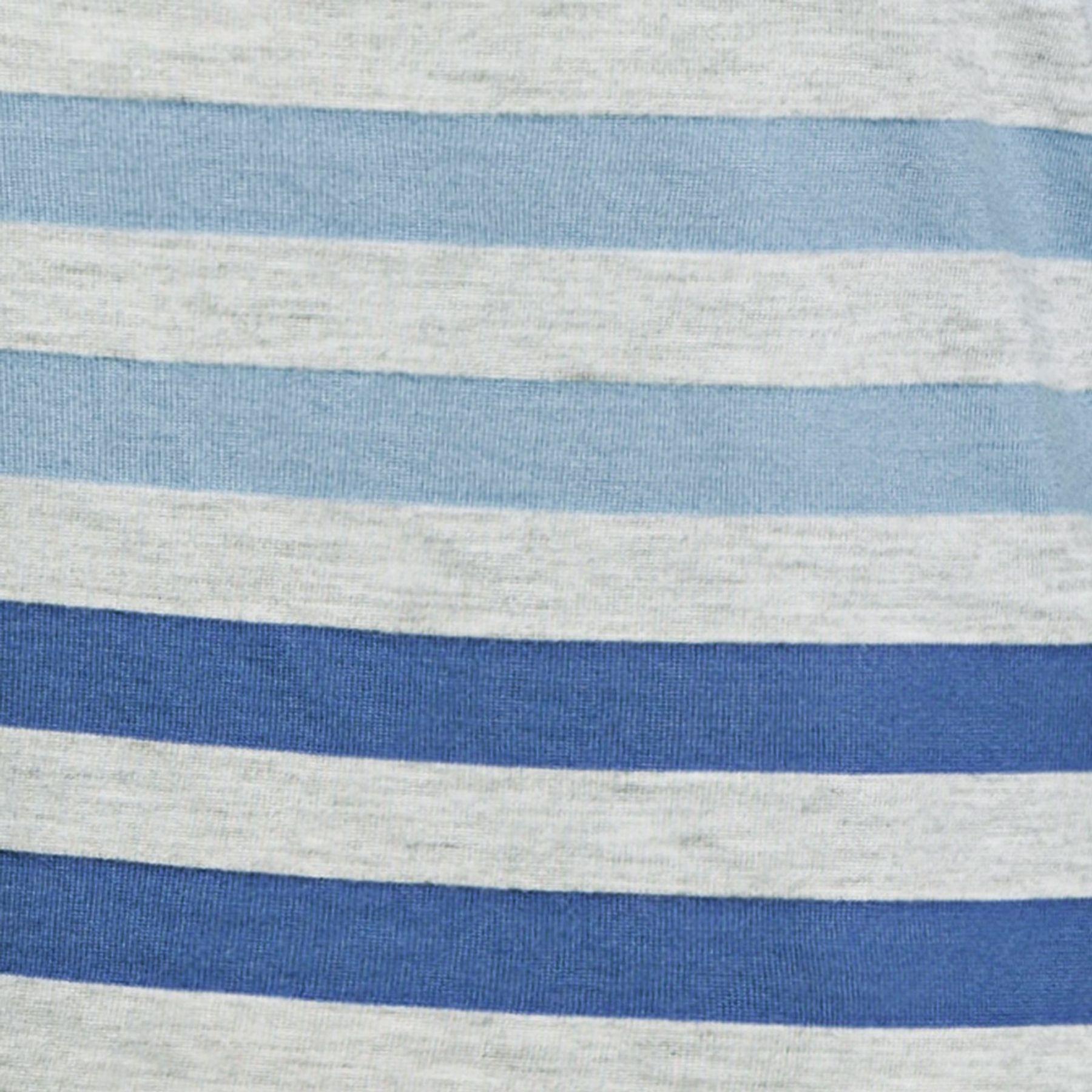 Joy - Damen Sport und Freizeit Shirt in verschiedenen Farbvarianten, Anja (30208) – Bild 2