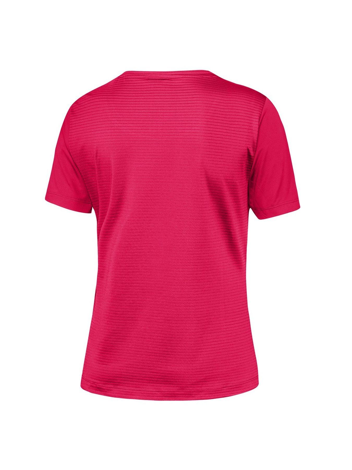 Joy - Damen Sport und Freizeit Shirt in versch. Farben, Amber (30200) – Bild 9