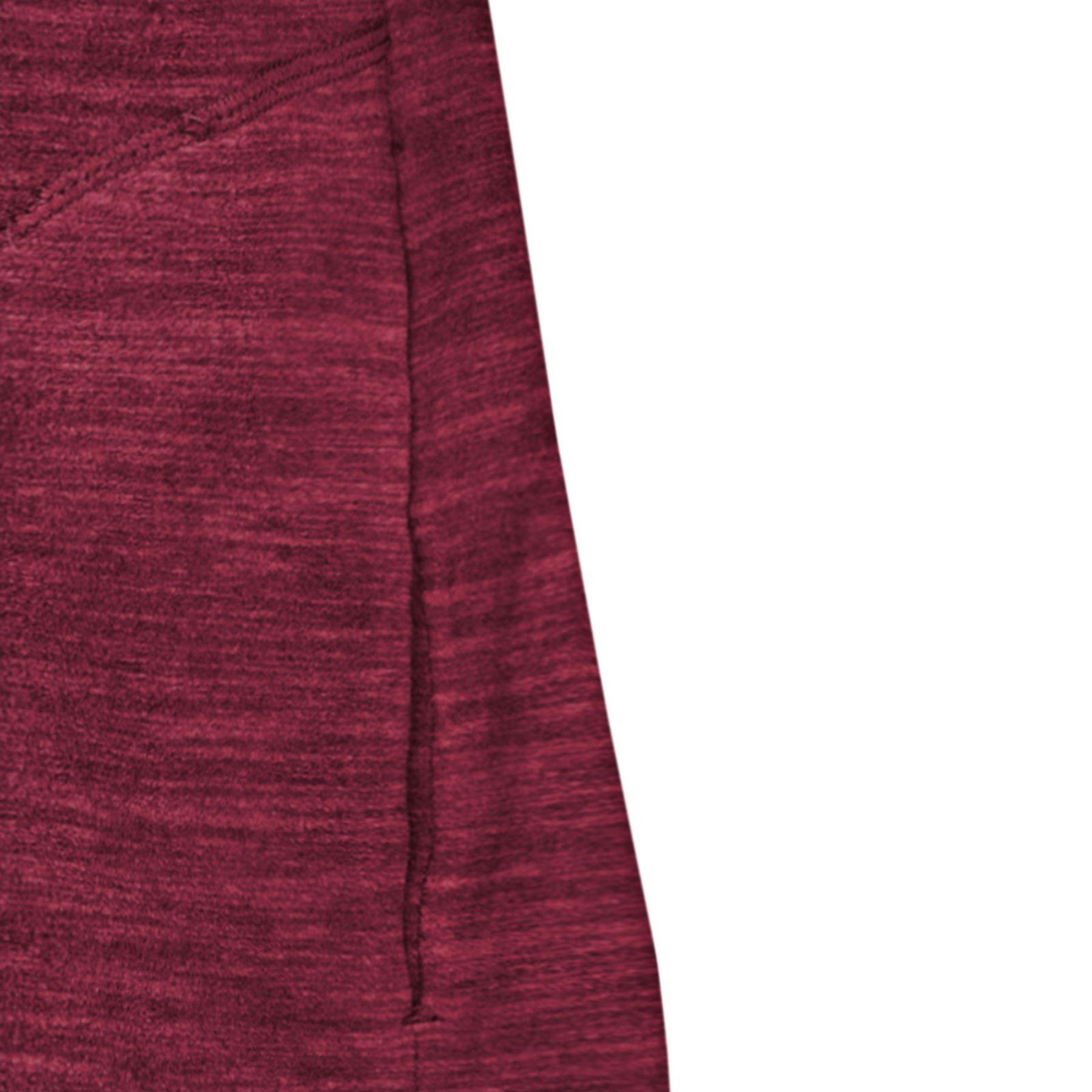 Joy - Damen Sport und Freizeit Fleecejacke in mehreren Farben, Pennie (30212) – Bild 18