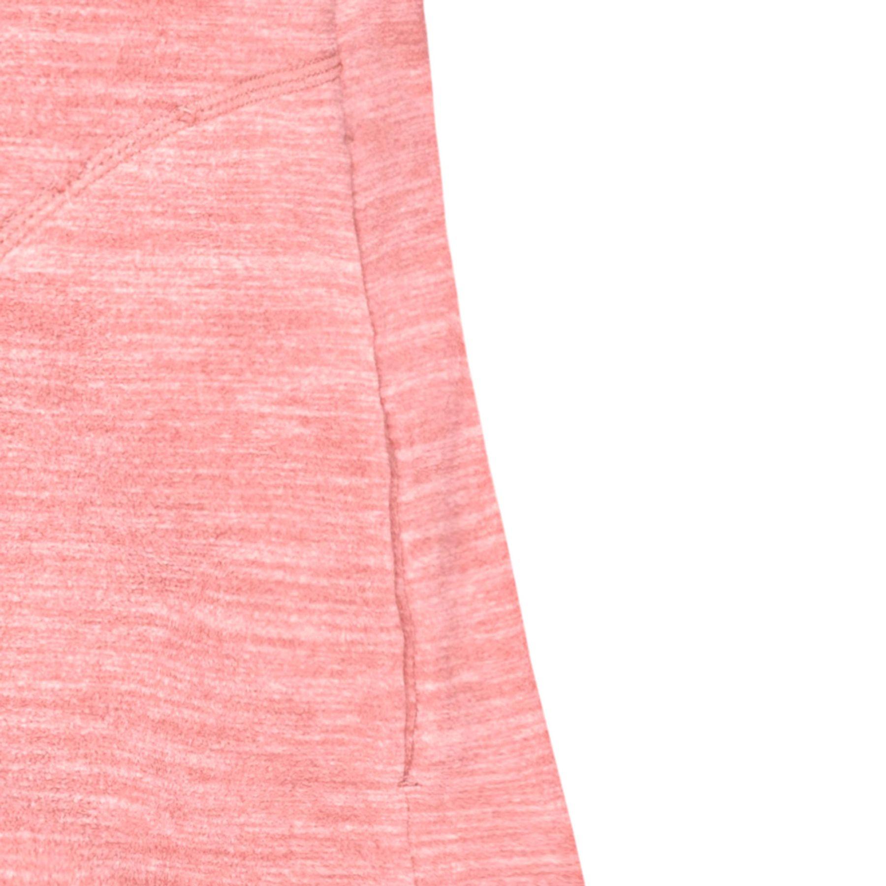 Joy - Damen Sport und Freizeit Fleecejacke in mehreren Farben, Pennie (30212) – Bild 8