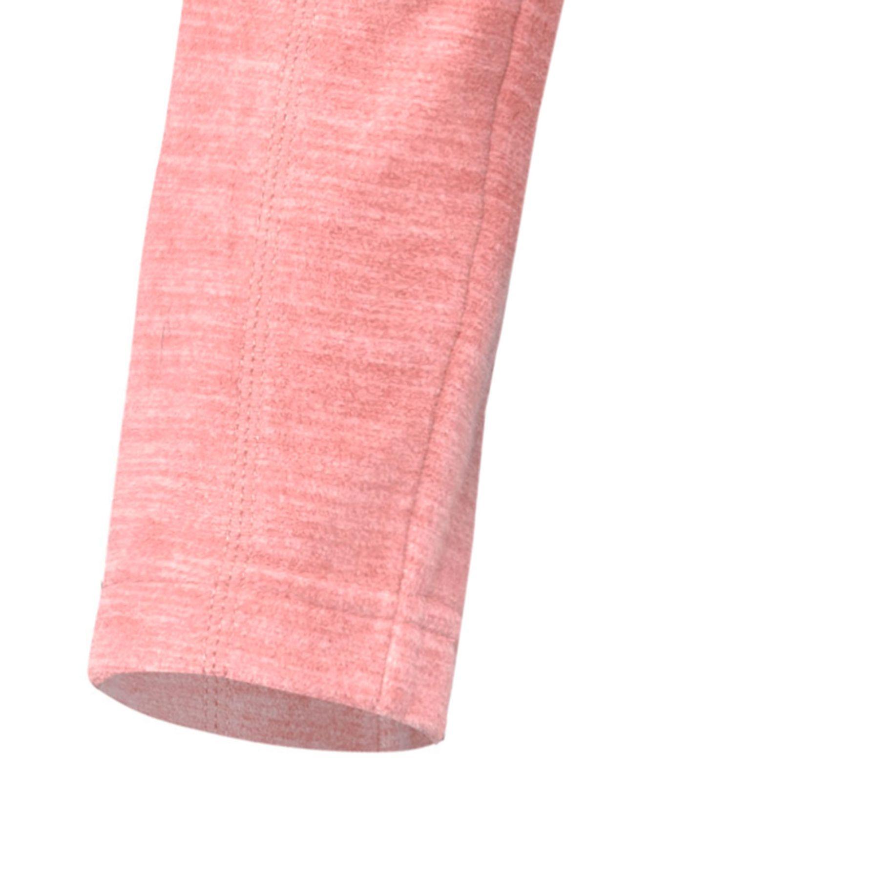 Joy - Damen Sport und Freizeit Fleecejacke in mehreren Farben, Pennie (30212) – Bild 7
