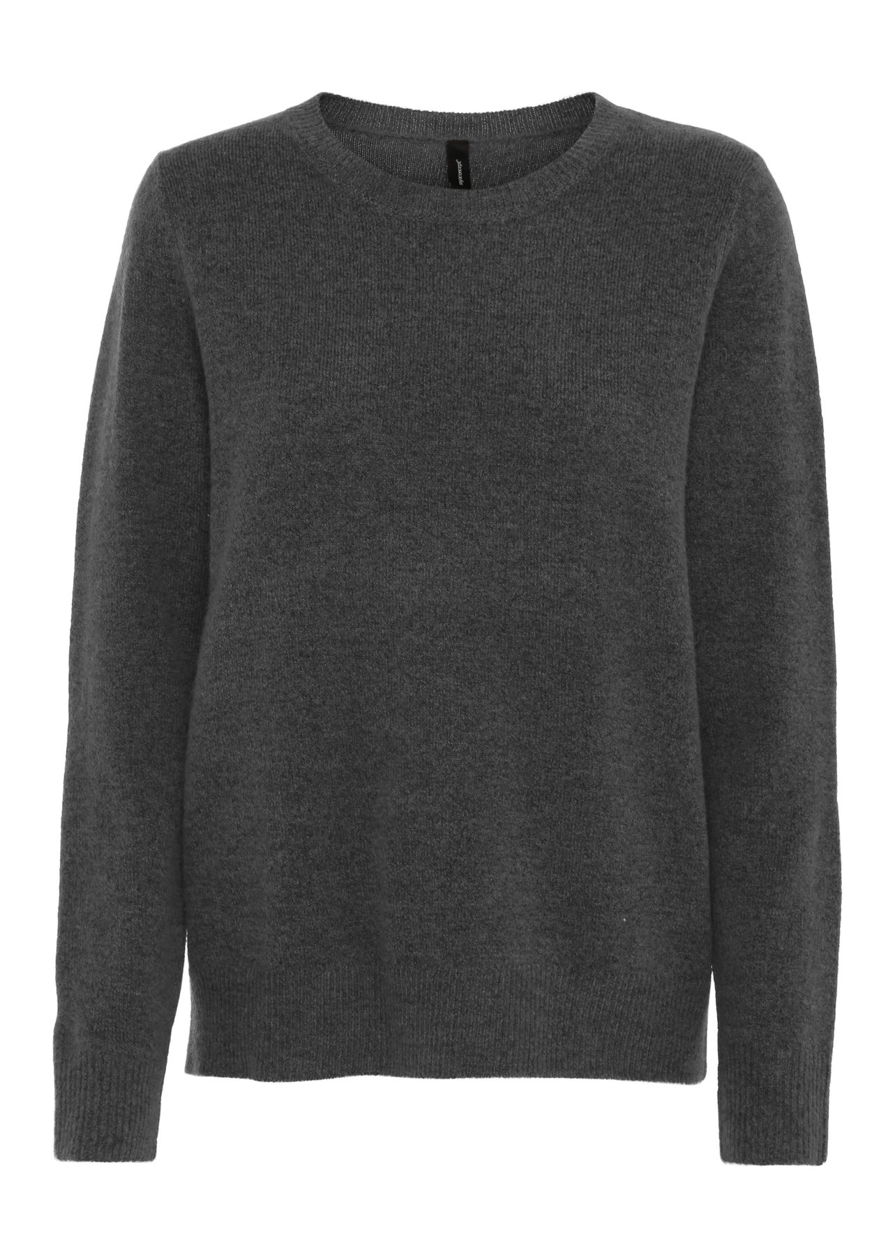 Soyaconcept - Damen Pullover in verschiedenen Farben, SC-Nessie 1 (32563-30) – Bild 1