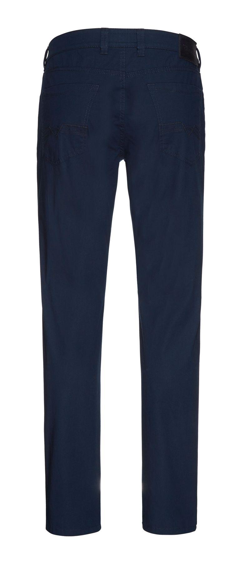 Atelier Gardeur - Modern Fit - Herren 5-Pocket Jeans, Bill-11K (410031) – Bild 9