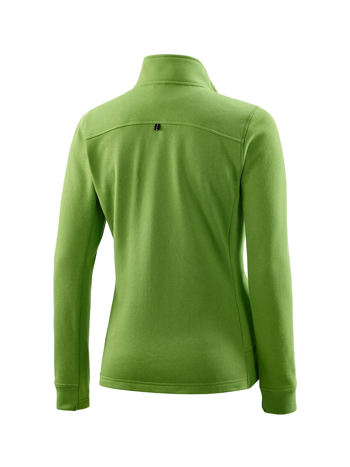 Joy - Damen Sport und Freizeit Jacke in mehreren Farben, Paulina (34500 A) – Bild 2