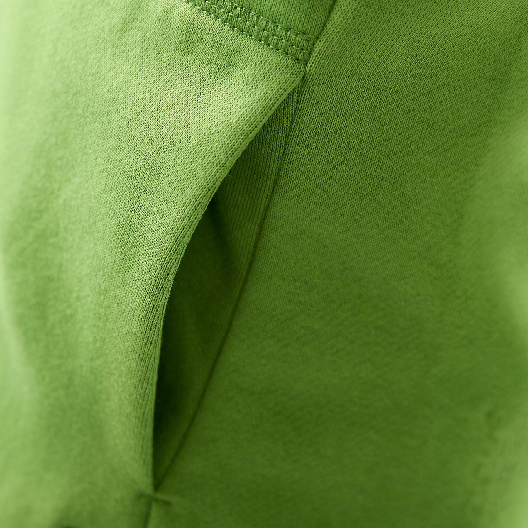Joy - Damen Sport und Freizeit Jacke in mehreren Farben, Paulina (34500 A) – Bild 3