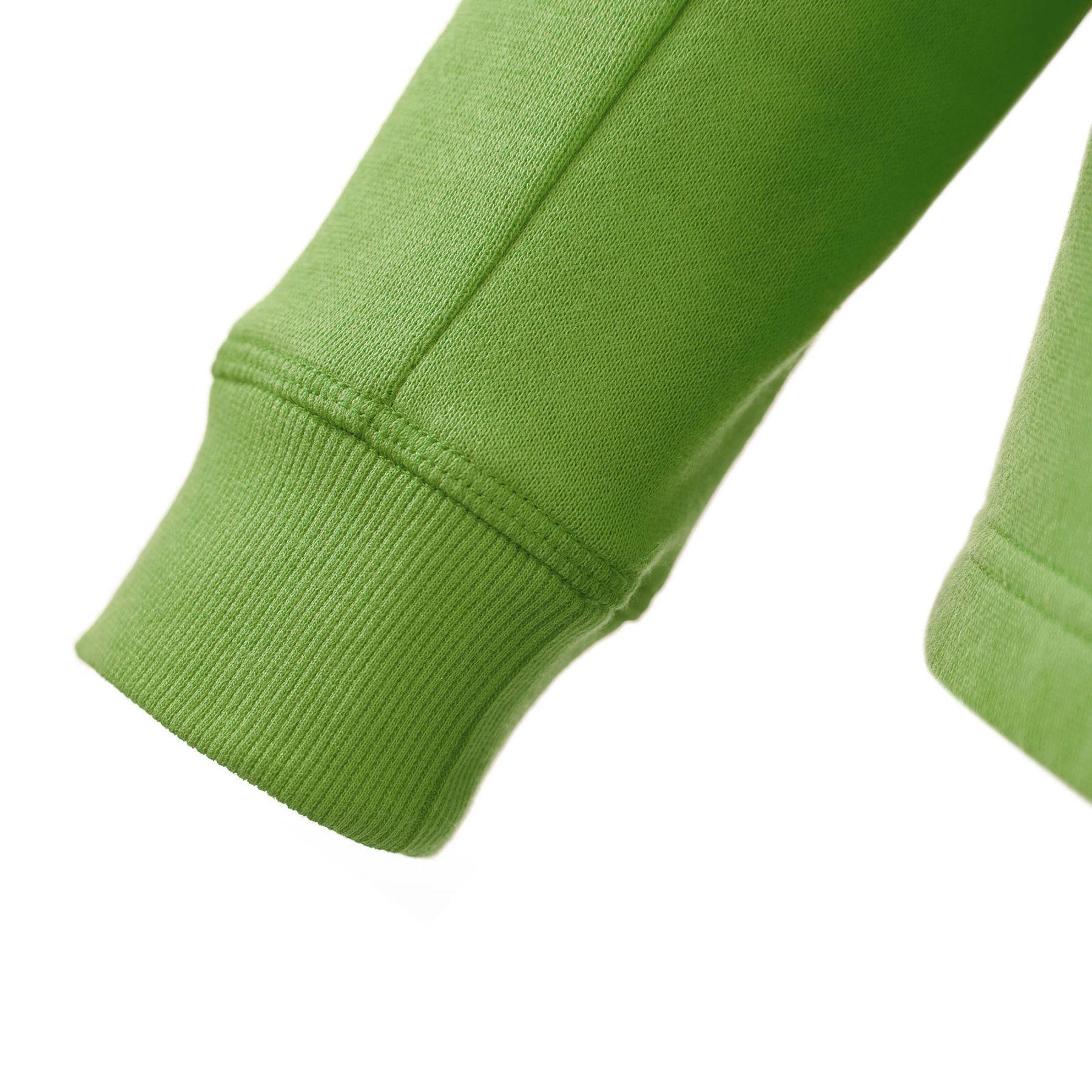 Joy - Damen Sport und Freizeit Sweatshirt in versch. Farben, Cindy (34502 A) – Bild 4