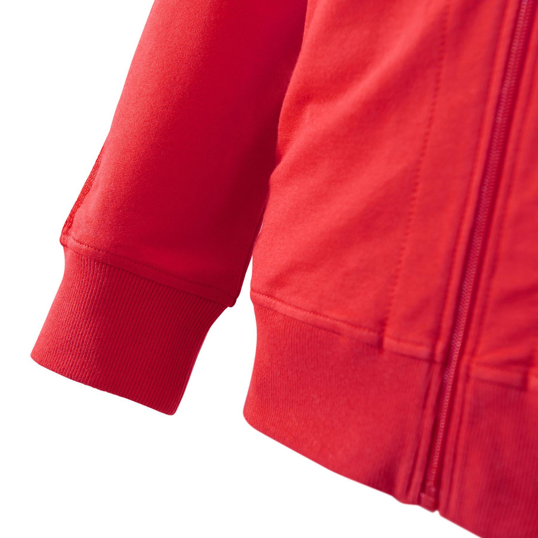 Joy - Herren Sport und Freizeit Jacke in verschiedenen Farben, Dirk (40067 A) – Bild 11