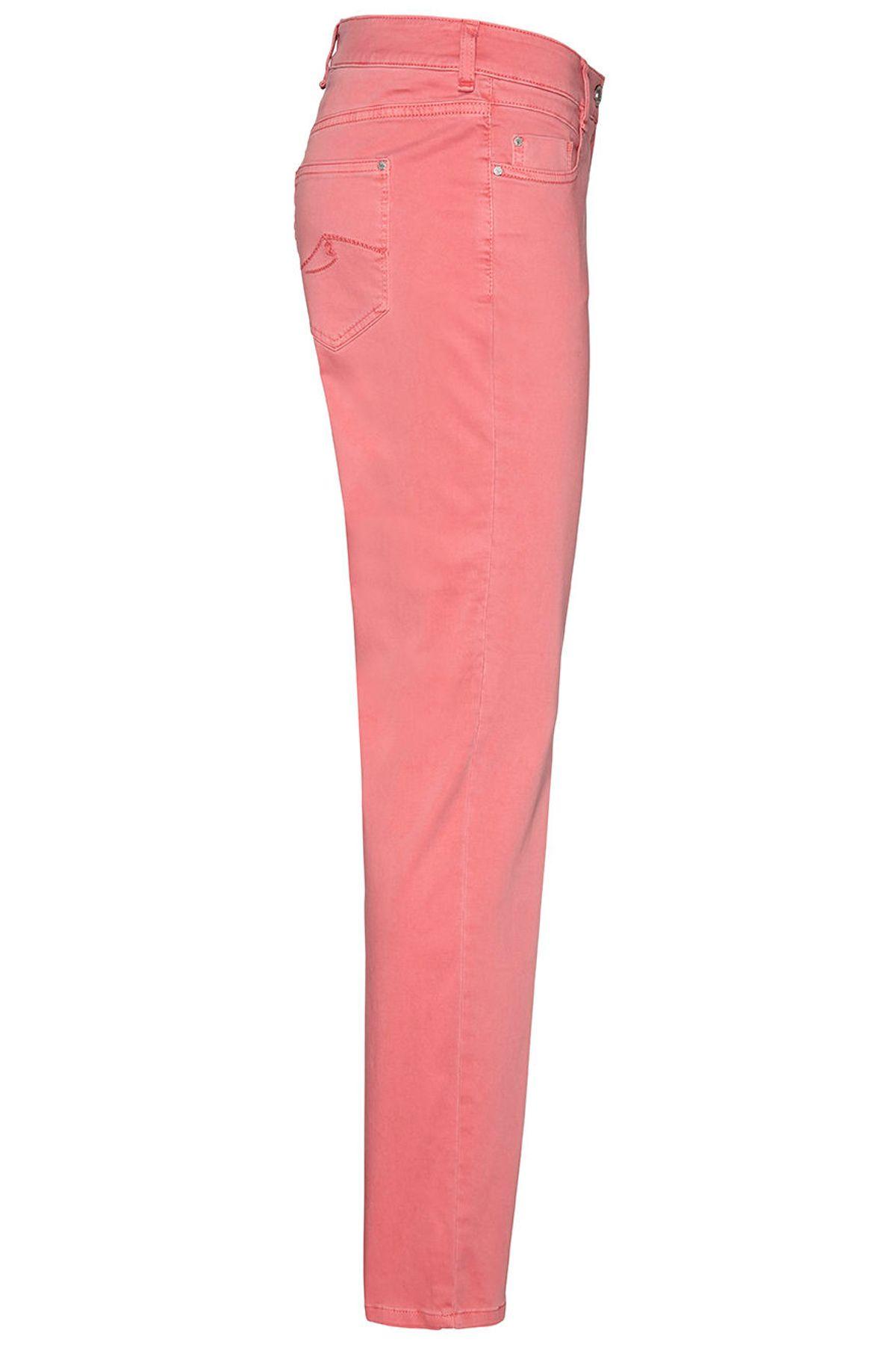 Atelier Gardeur - Slim Fit - Damen 5-Pocket aus Baumwollsatin, verschiedene Farben - Zuri (080501) – Bild 14