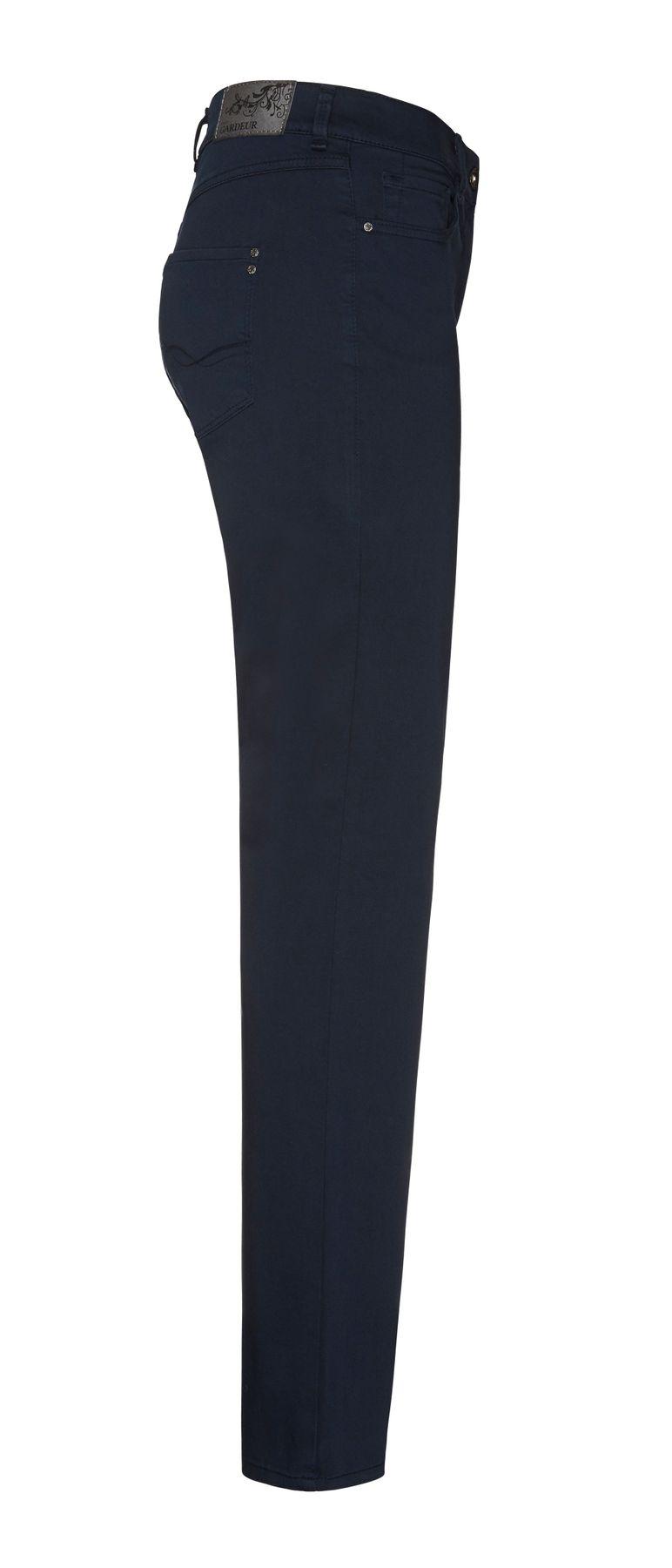 Atelier Gardeur - Straight Fit - Damen 5-Pocket - Inga (080501) – Bild 16