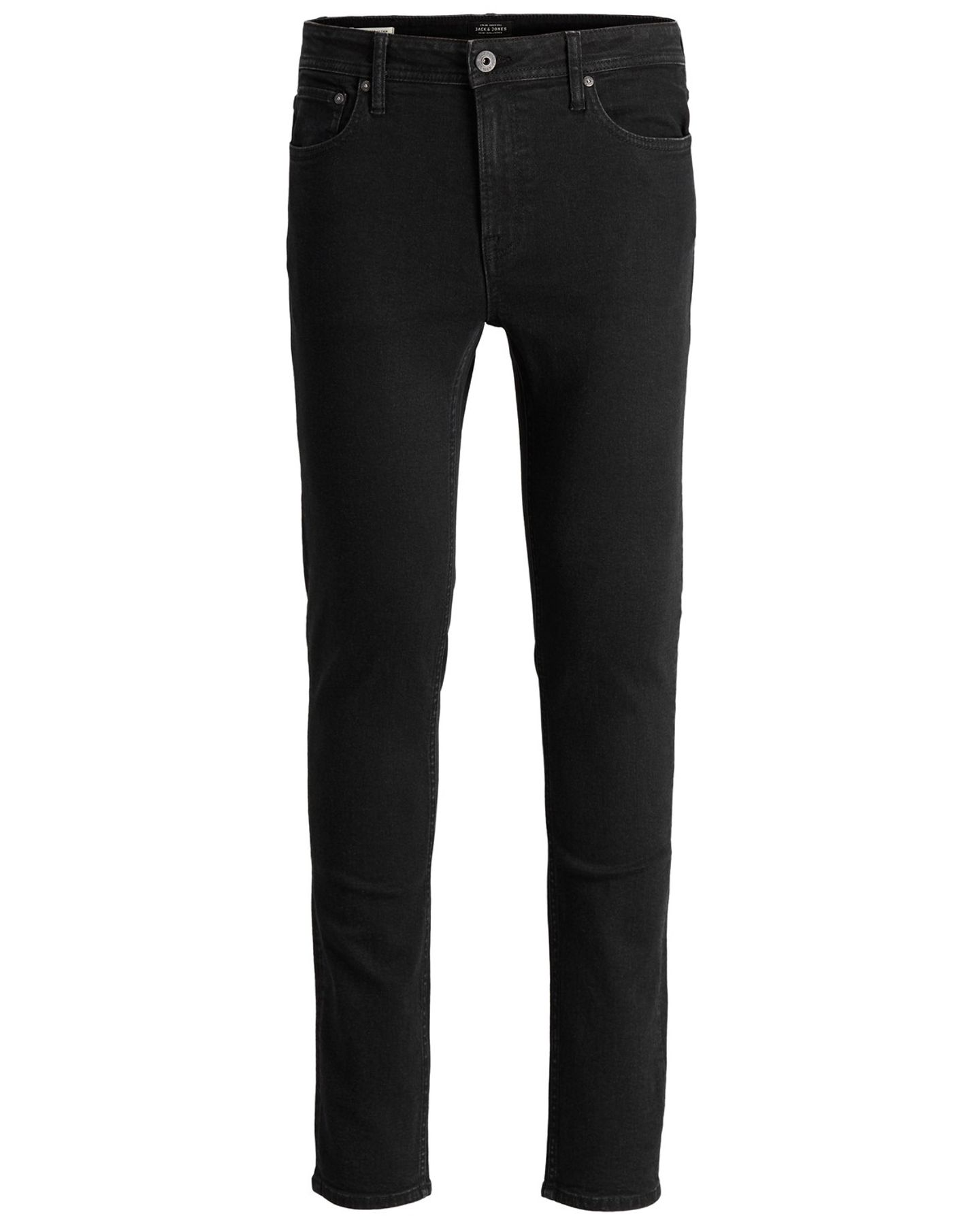 Jack & Jones - Herren Jeans, Slim Fit (Art. 12141622) – Bild 1