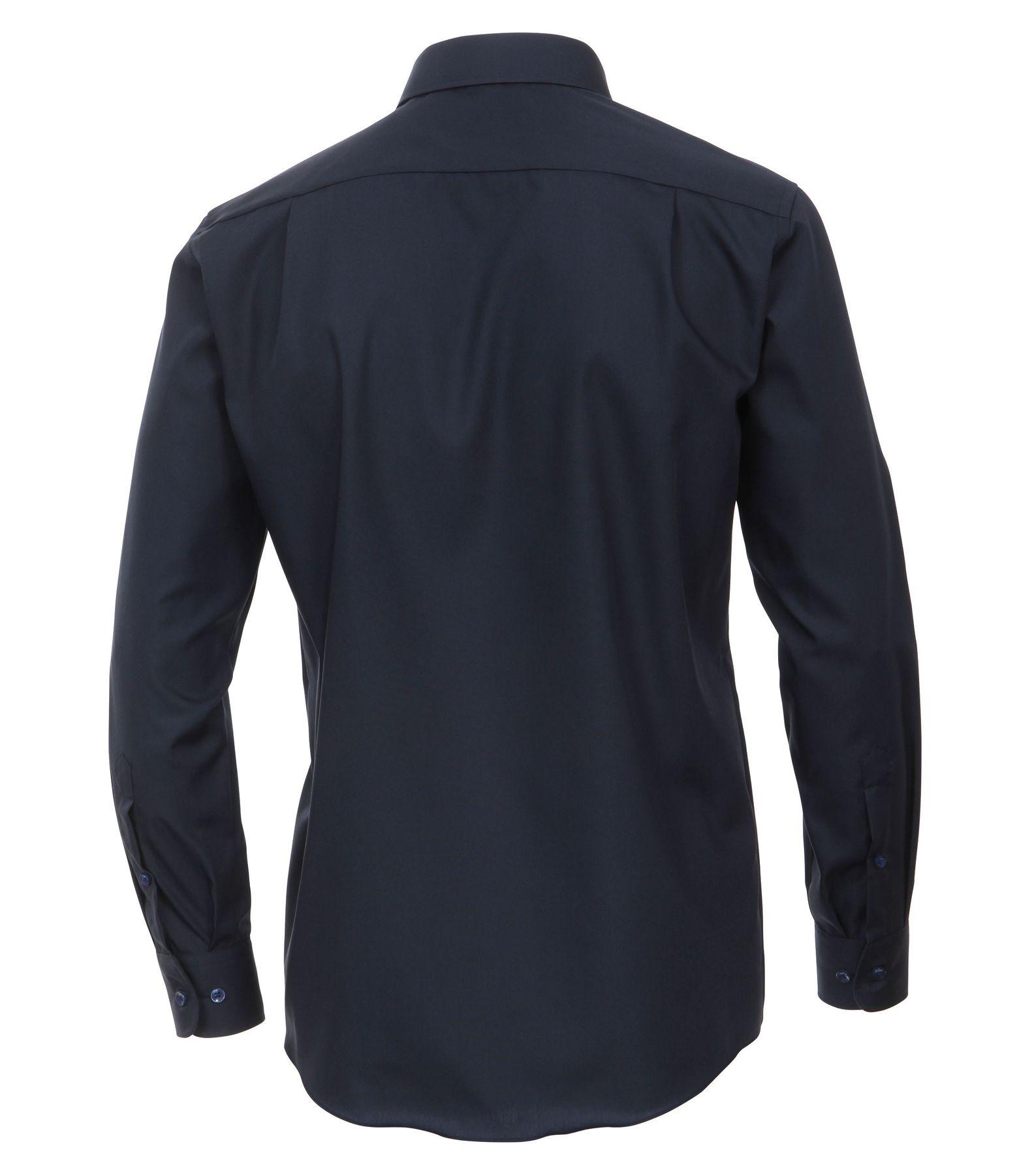 Bundle - Casa Moda - Comfort Fit - Bügelfreies Herren Business langarm Hemd verschiedene Farben (006050) – Bild 2