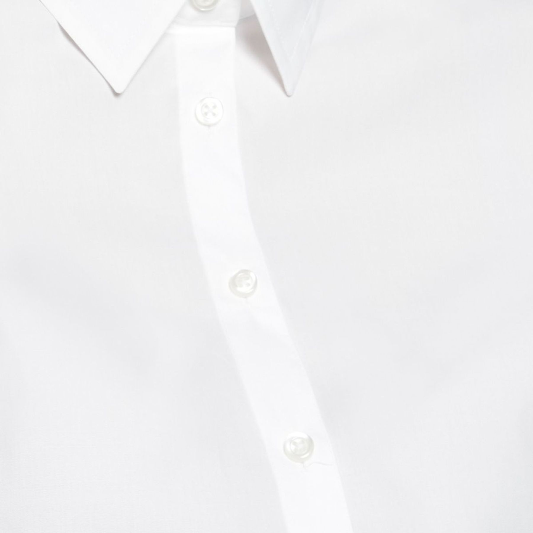 Seidensticker Schwarze Rose - Damen City-Bluse 1/1-lang (60.080612) – Bild 6