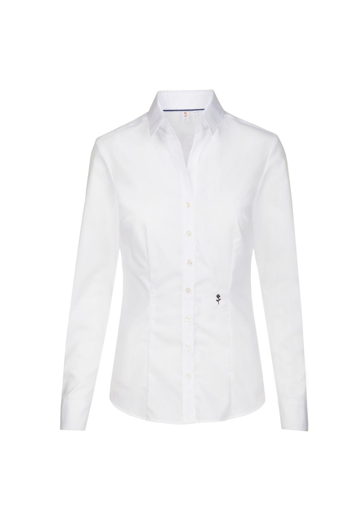 Seidensticker  - Damen Bluse – Bild 1