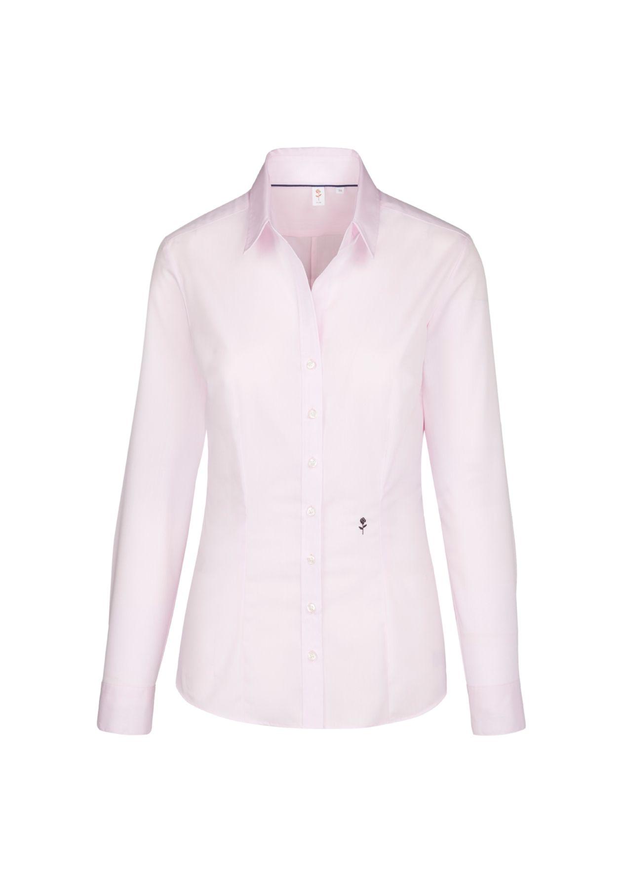 Seidensticker  - Damen Bluse – Bild 16