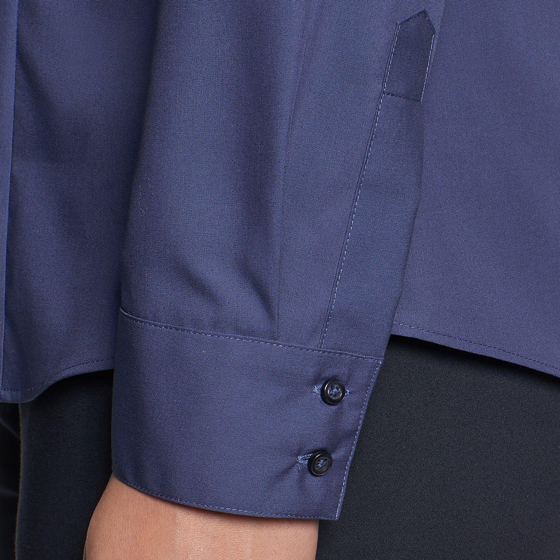 Seidensticker  - Damen Bluse – Bild 22