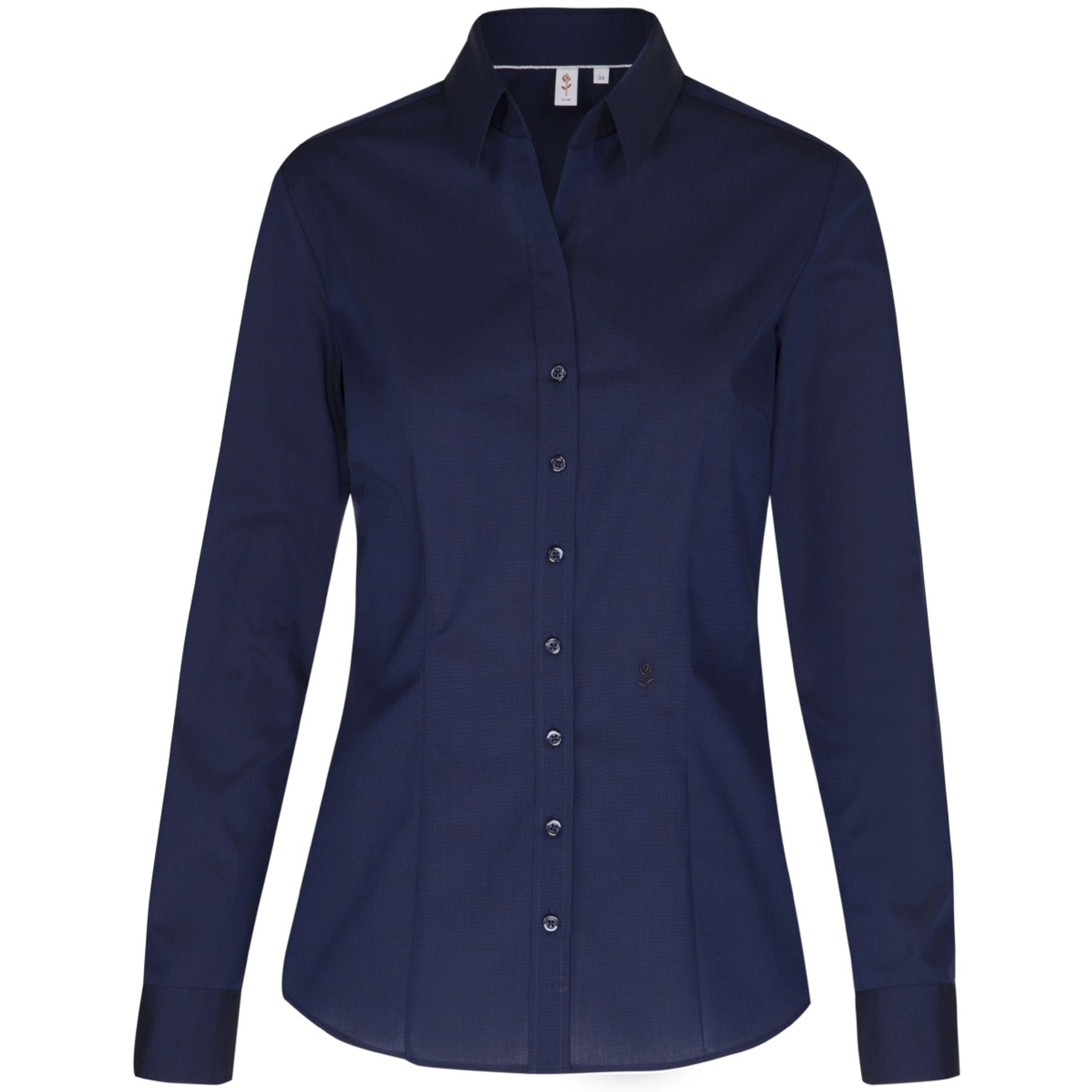 Seidensticker  - Damen Bluse – Bild 25