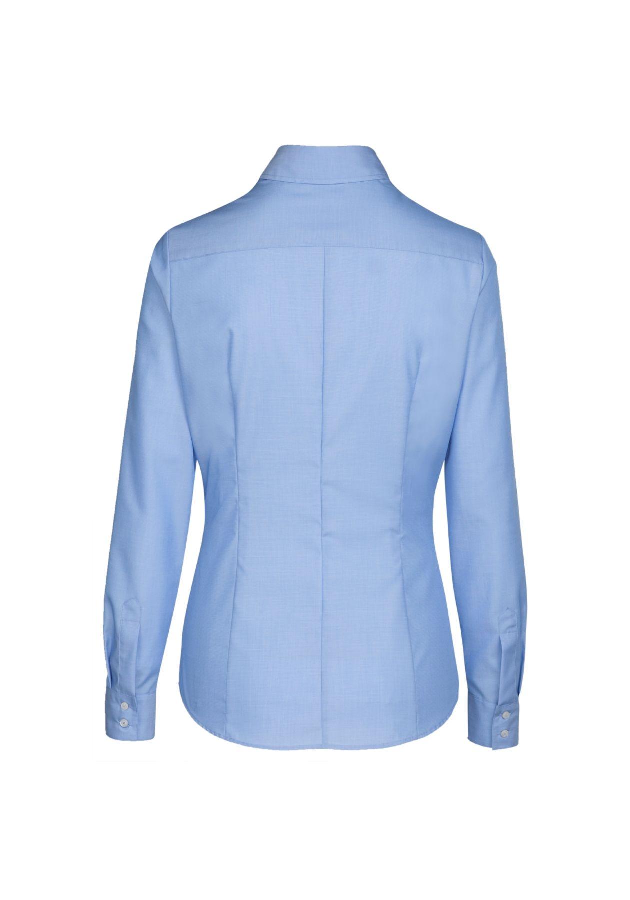 Seidensticker  - Damen Bluse – Bild 8
