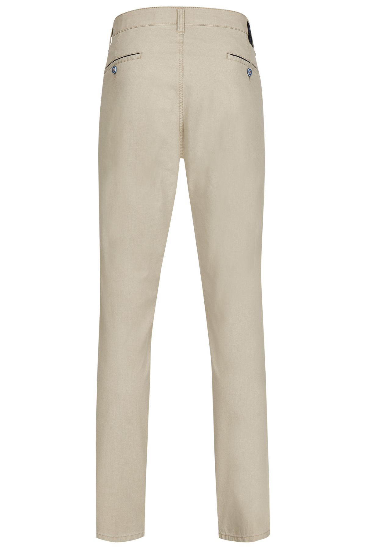 Club of Comfort - Herren Chino Hose, Marvin (6901) – Bild 5