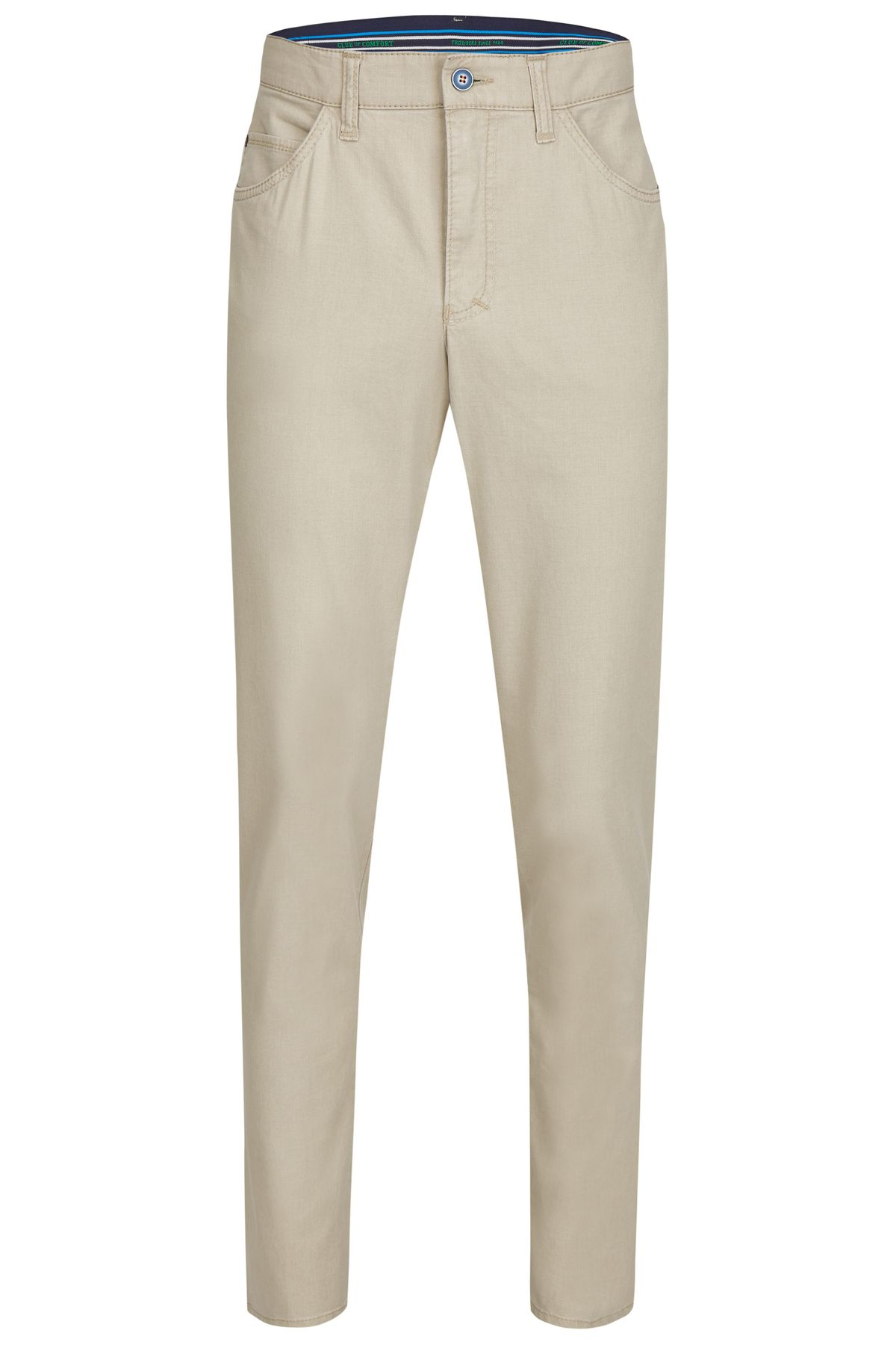 Club of Comfort - Herren Chino Hose, Marvin (6901) – Bild 1