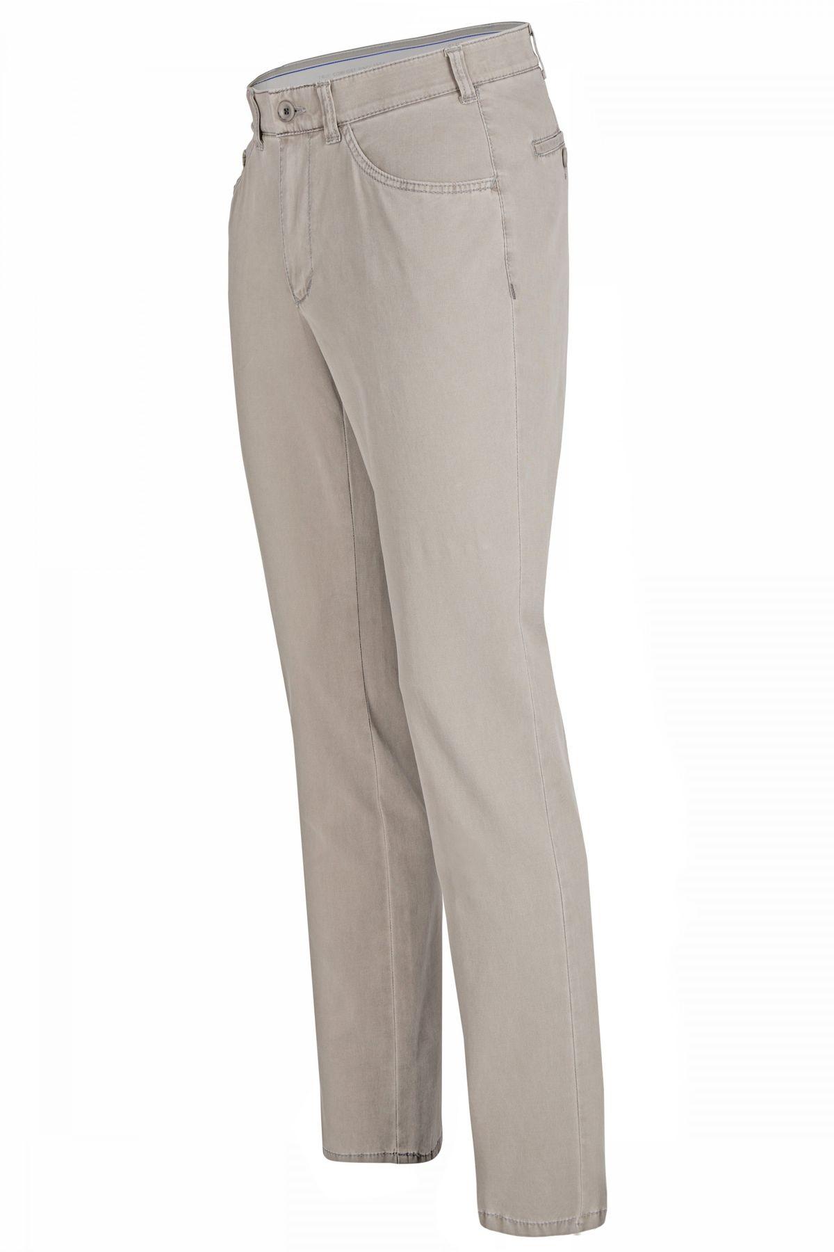 Bundle - Club of Comfort - Herren Swing Pocket Jeans, Regular Leg, in 3 Farben, Keno (6527) – Bild 2
