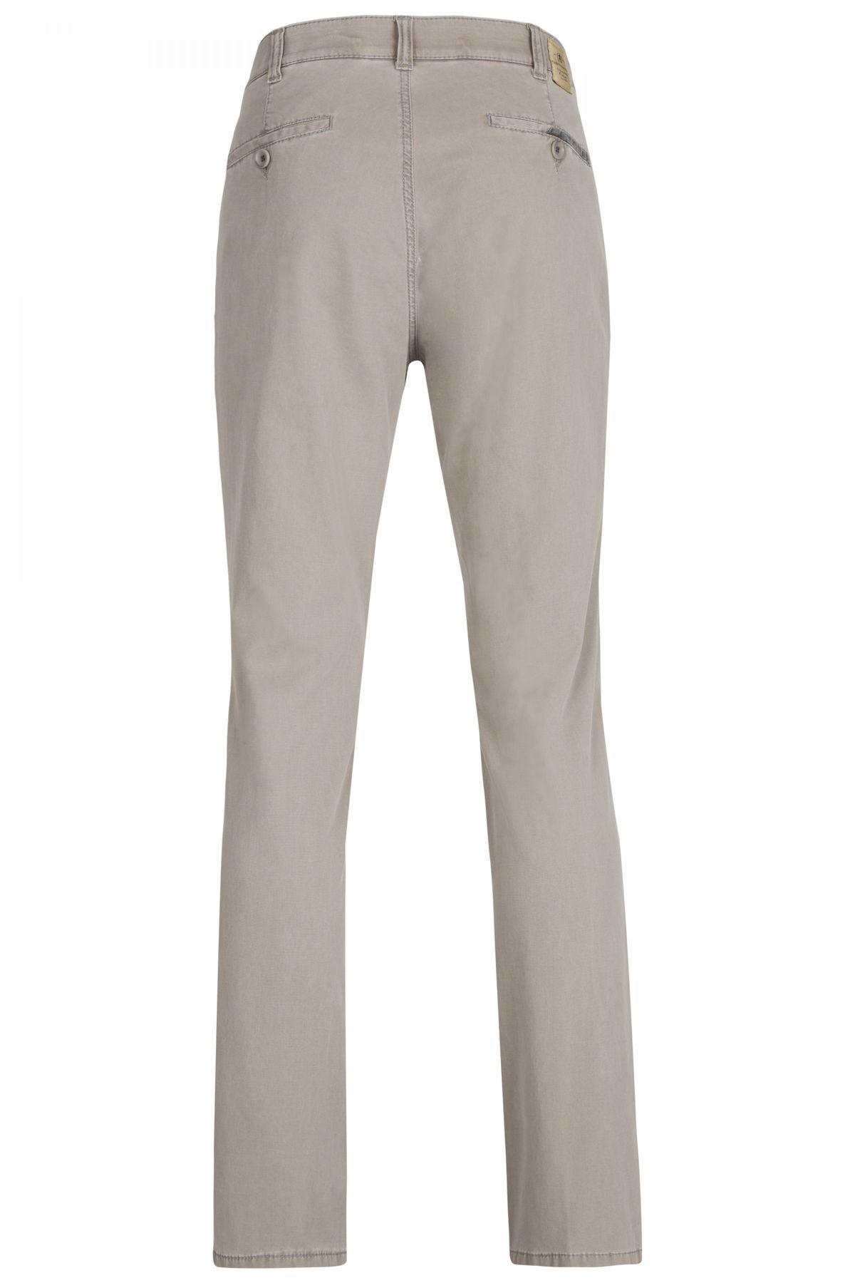 Bundle - Club of Comfort - Herren Swing Pocket Jeans, Regular Leg, in 3 Farben, Keno (6527) – Bild 3