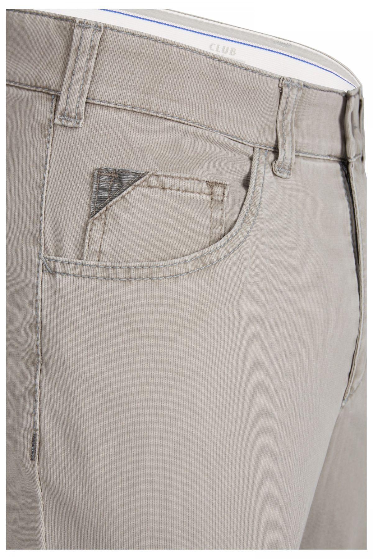 Bundle - Club of Comfort - Herren Swing Pocket Jeans, Regular Leg, in 3 Farben, Keno (6527) – Bild 5