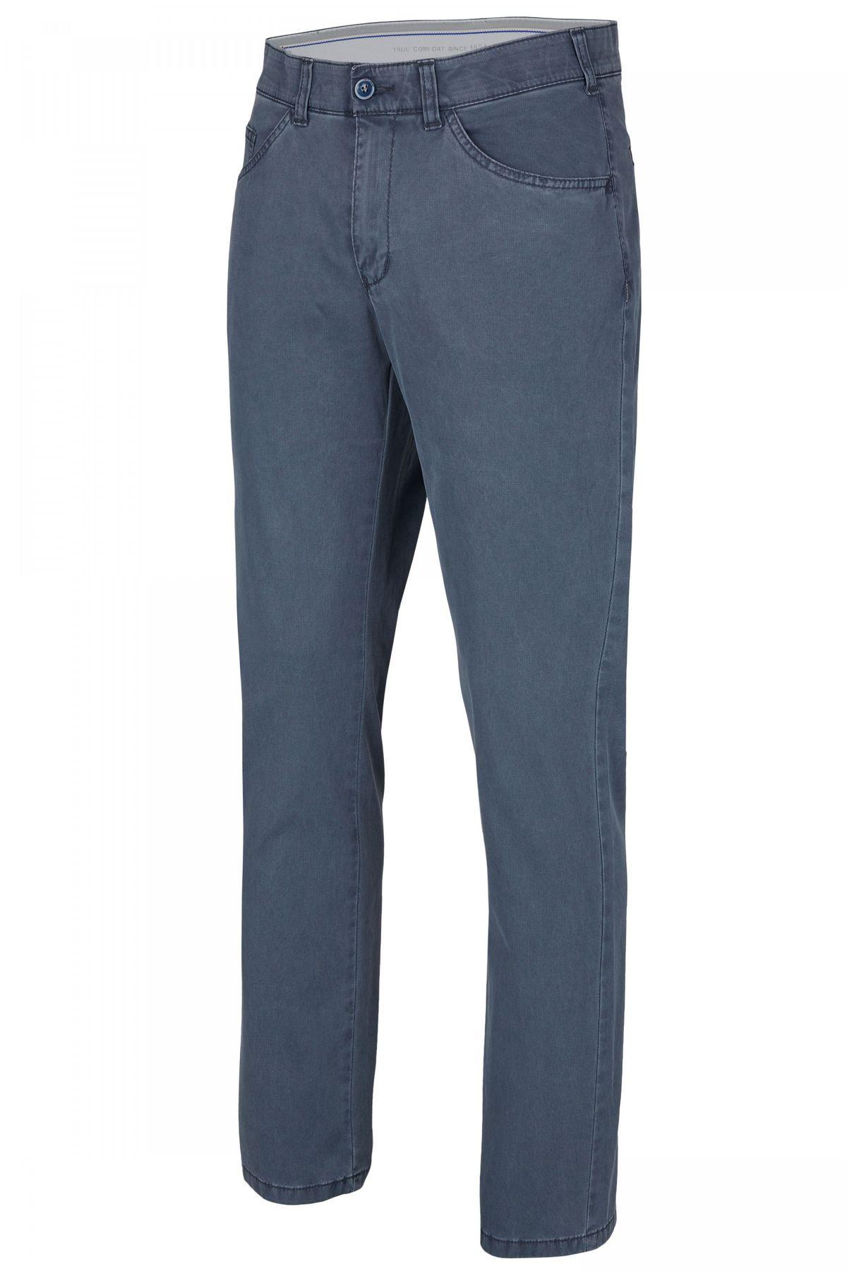 Bundle - Club of Comfort - Herren Swing Pocket Jeans, Regular Leg, in 3 Farben, Keno (6527) – Bild 7