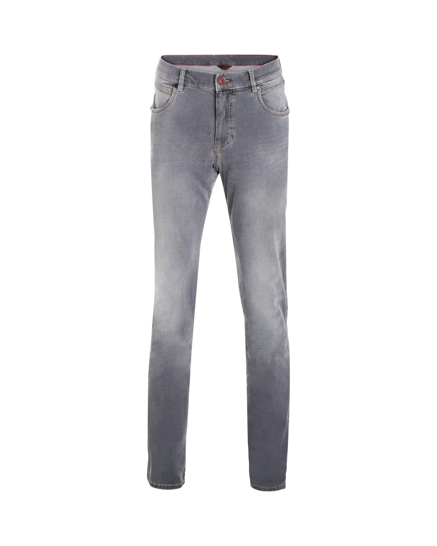 Bugatti - Herren Jeans  (Art. Nr.: 3038D-86676) – Bild 3