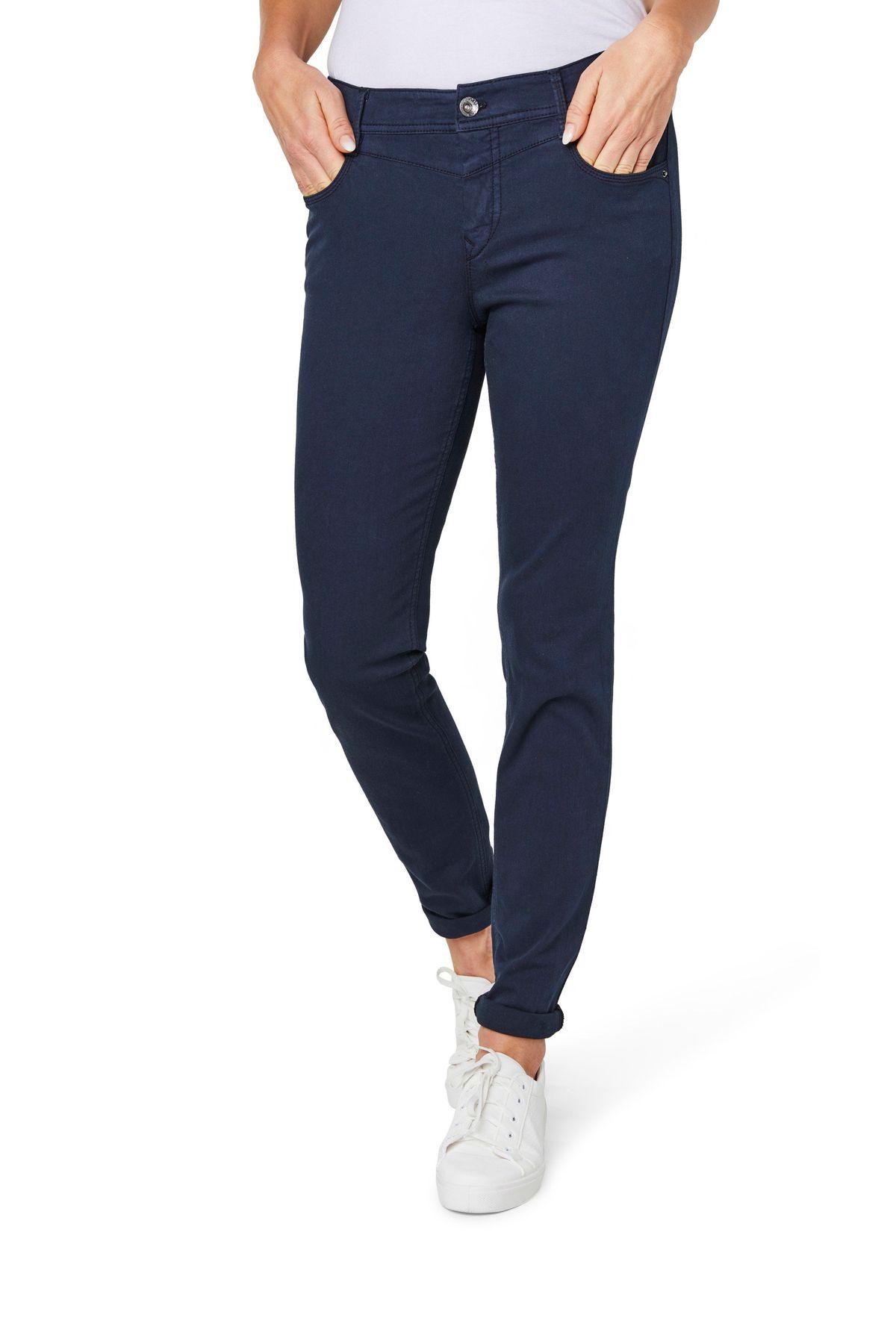 Atelier Gardeur - Slim Fit - Damen 5-Pocket Jeans, Zuri108 (080421) – Bild 13
