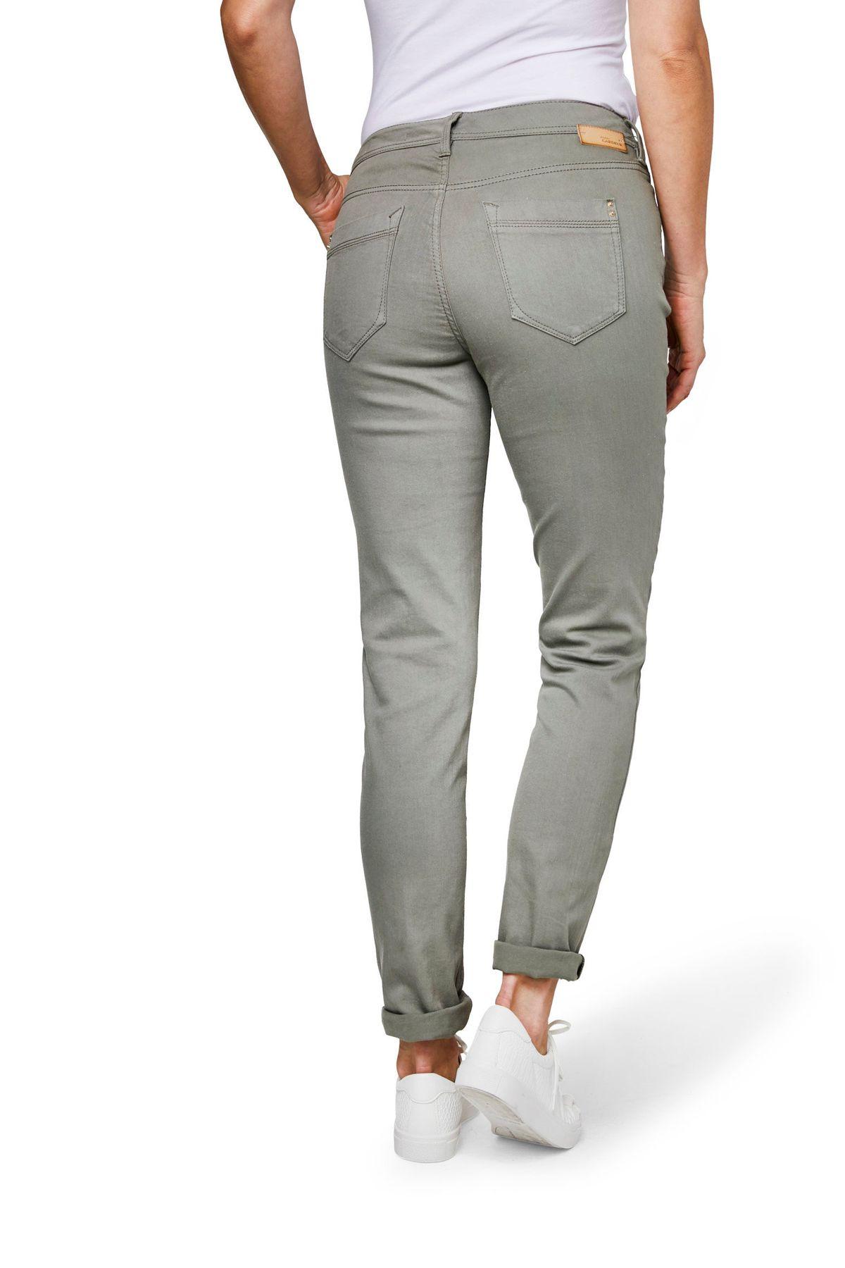 Atelier Gardeur - Slim Fit - Damen 5-Pocket Jeans, Zuri108 (080421) – Bild 19