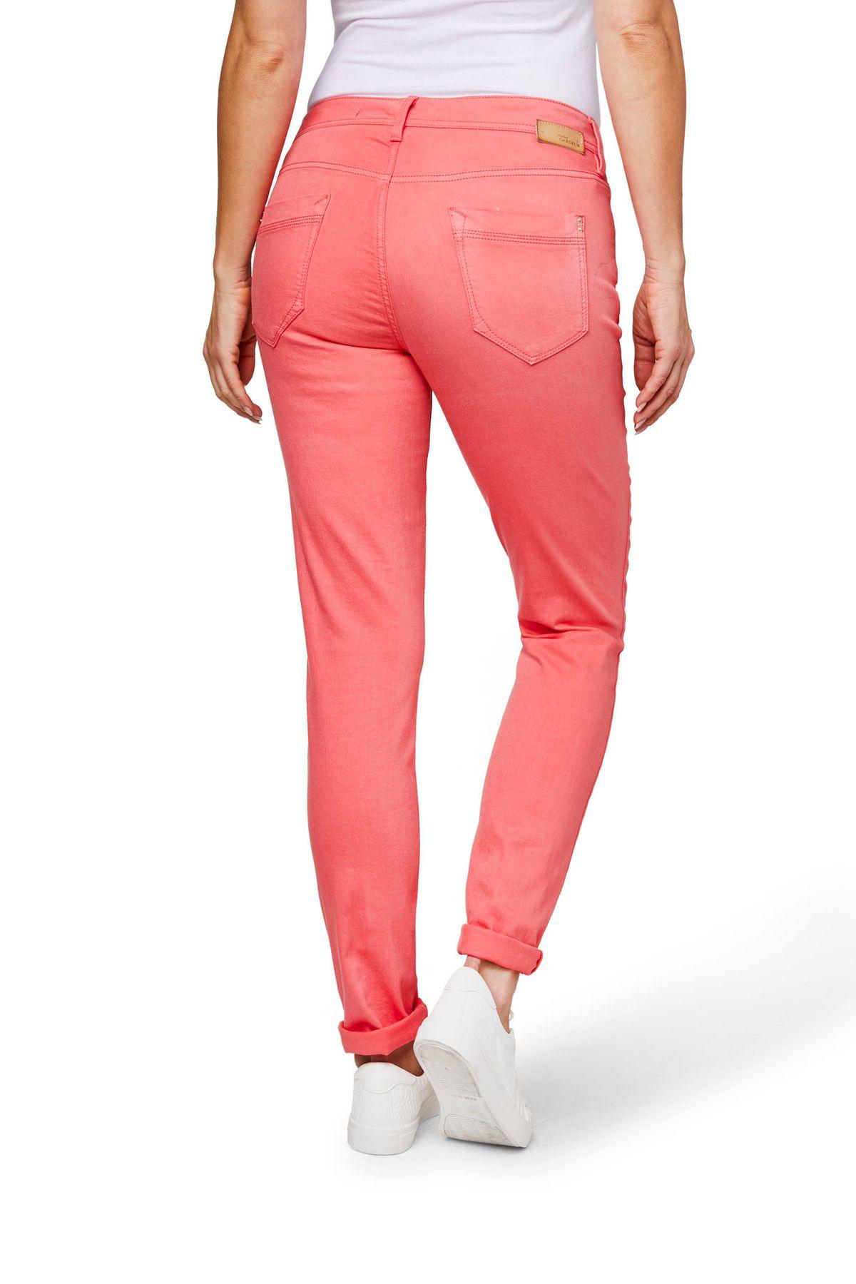 Atelier Gardeur - Slim Fit - Damen 5-Pocket Jeans, Zuri108 (080421) – Bild 10