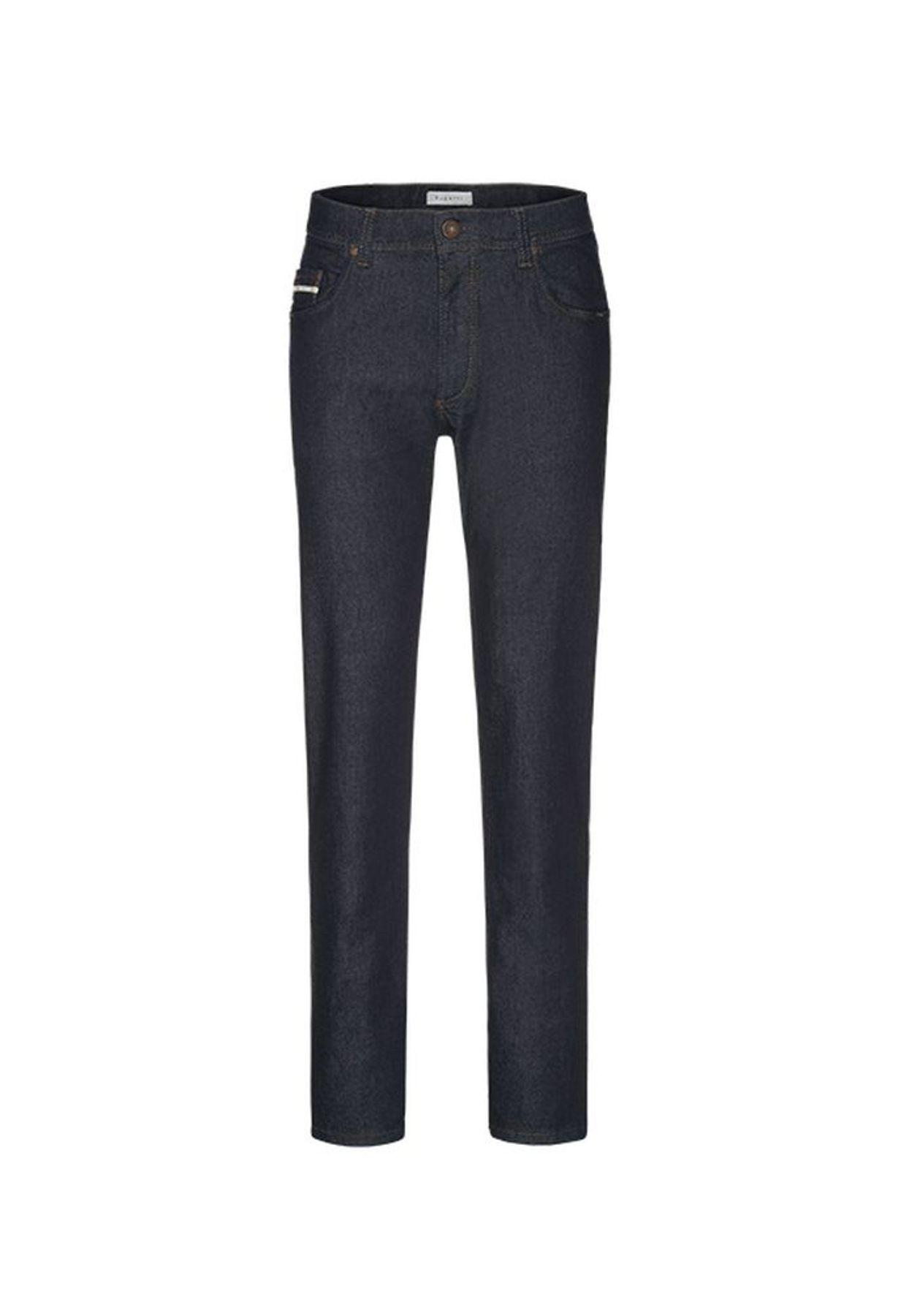 Bugatti - Herren Jeans in verschiedenen Farben (Art. Nr.: 26612-3919D) – Bild 1
