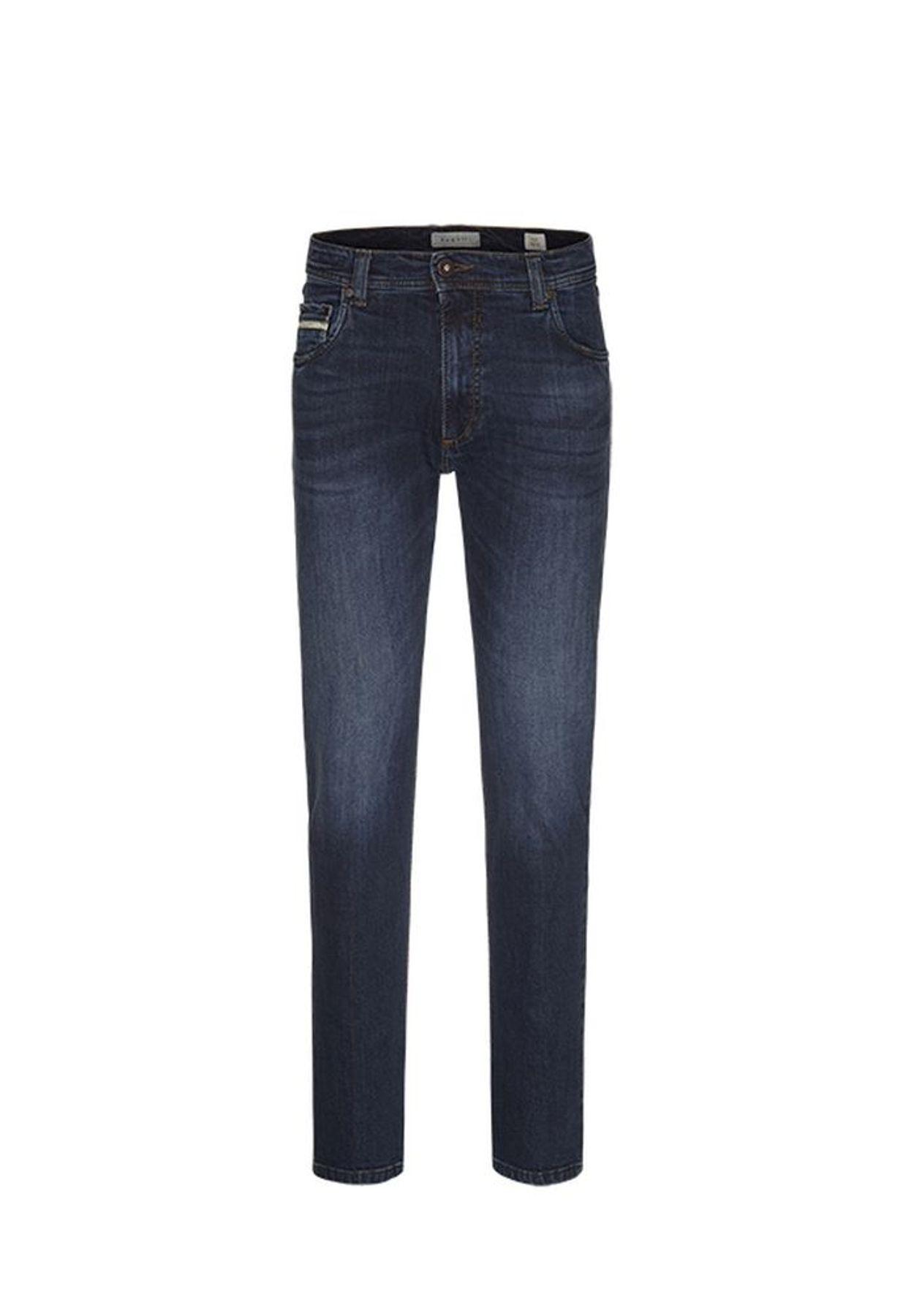 Bugatti - Herren Jeans in verschiedenen Farben (Art. Nr.: 26612-3919D) – Bild 2