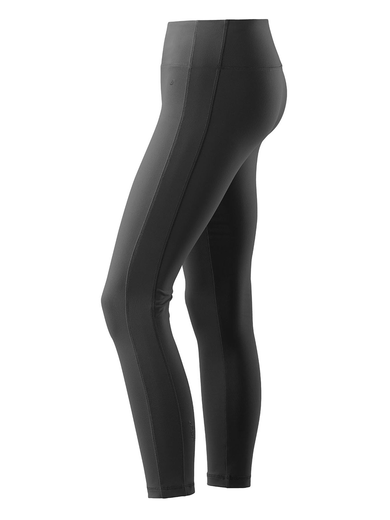 Joy - Bodyfit - Damen Sport Hose mit Shaping-Effekt, Michella (30141) – Bild 2