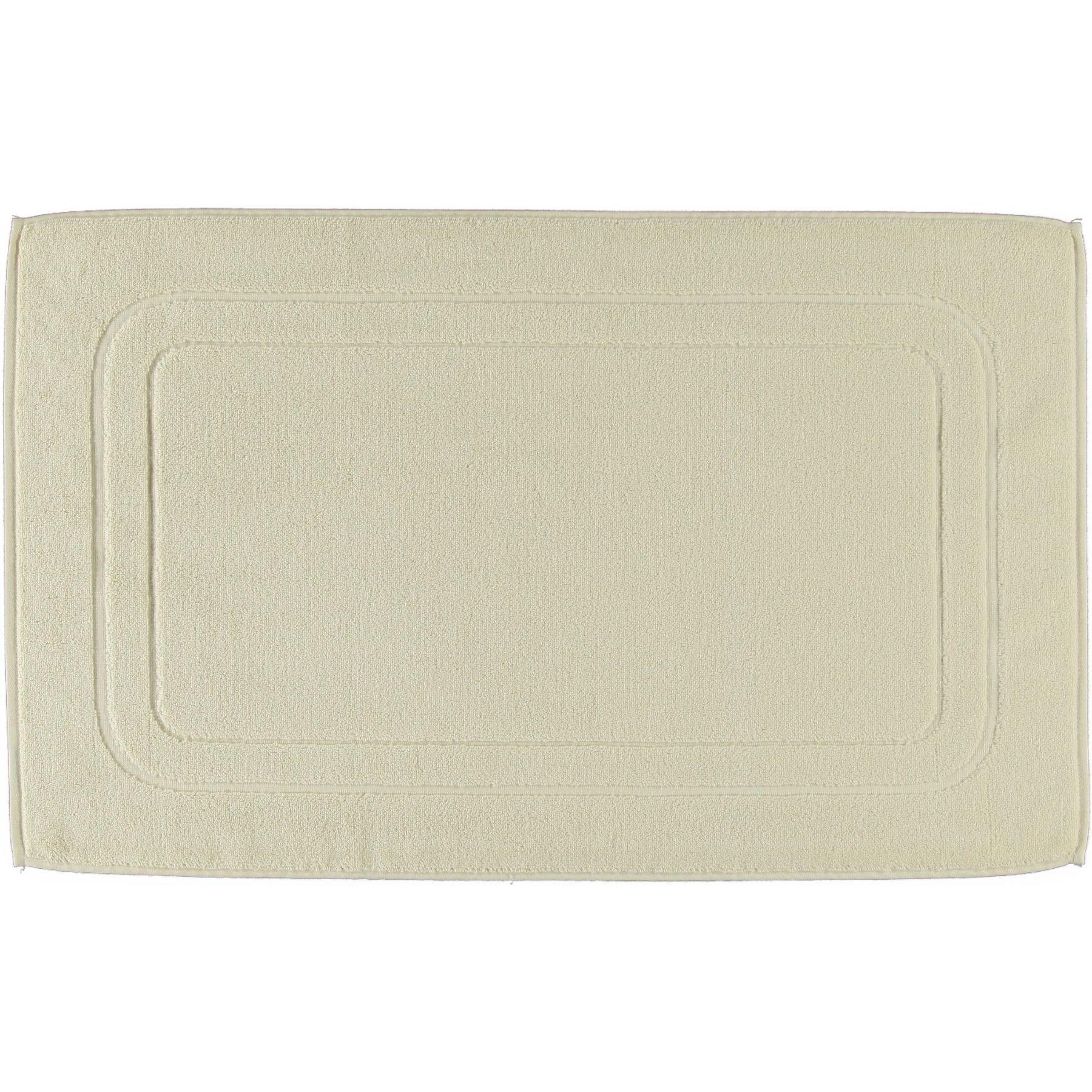 Cawö - Badteppich in verschiedenen Farben (Größe: 50x80 cm) (200) – Bild 10