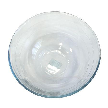 Thomas Borosilikatglas Rührschüssel, 2,0 L – Bild 2