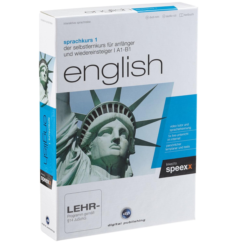 DIGITAL PUBLISHING Interaktive Sprachreise Sprachkurs 1 English Bild https://cdn03.plentymarkets.com/zsy4vjx32p87/item/images/3479/full/234102820600.jpg