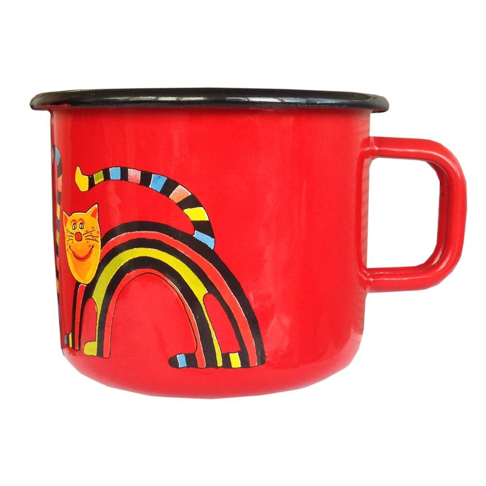 Mug Emaille Kaffeetasse -Teetasse Bild https://cdn03.plentymarkets.com/zsy4vjx32p87/item/images/3624/full/501090102-1-ama.jpg