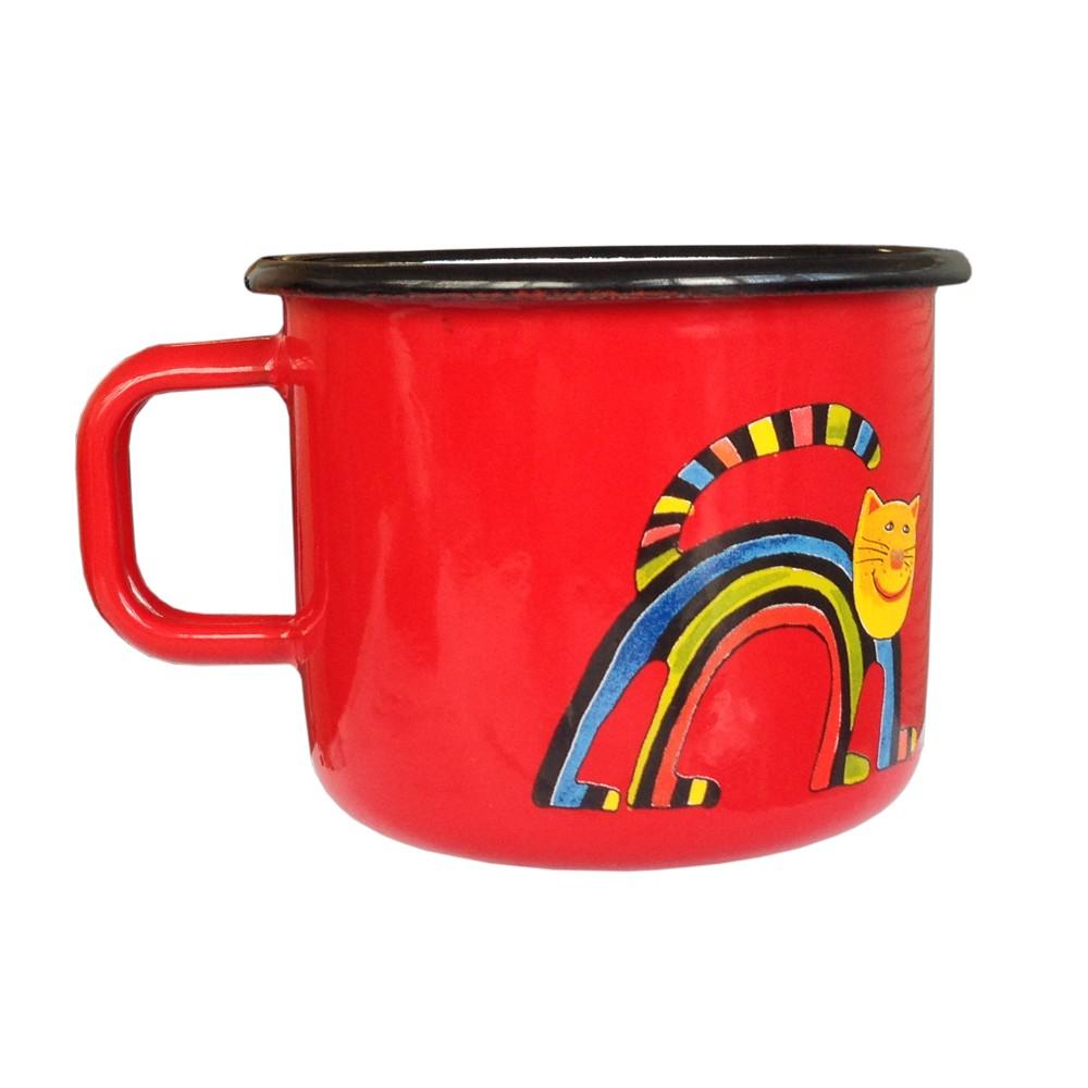 Mug Emaille Kaffeetasse -Teetasse Bild https://cdn03.plentymarkets.com/zsy4vjx32p87/item/images/3624/full/501090102-3-ama.jpg