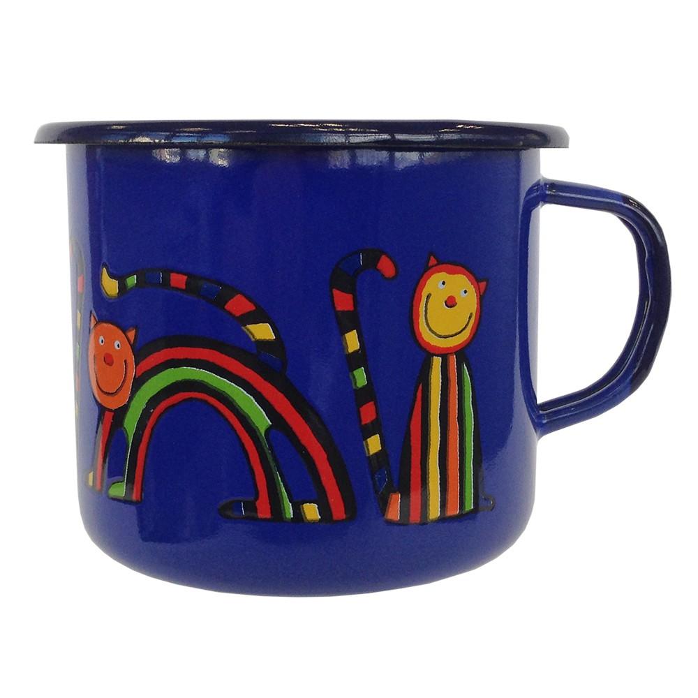 Mug Emaille Kaffeetasse -Teetasse Bild https://cdn03.plentymarkets.com/zsy4vjx32p87/item/images/3625/full/501090203-1-ama.jpg